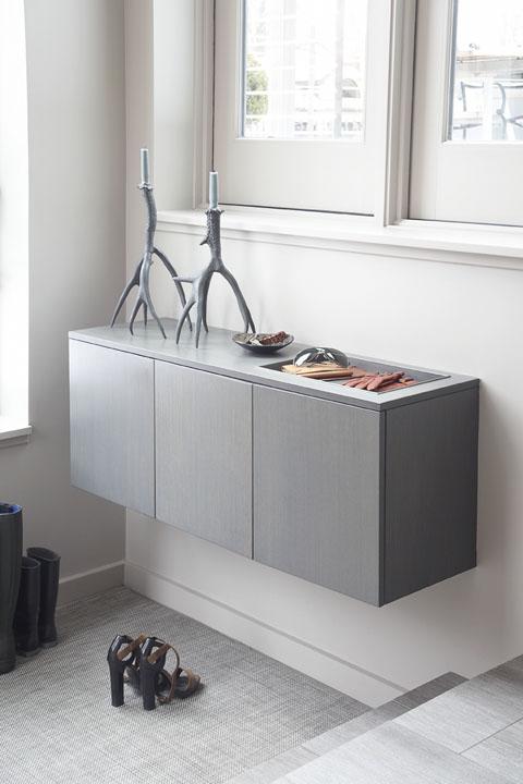 Leo_Designs_Chicago_Chicago_interior_design_transitional.jpg