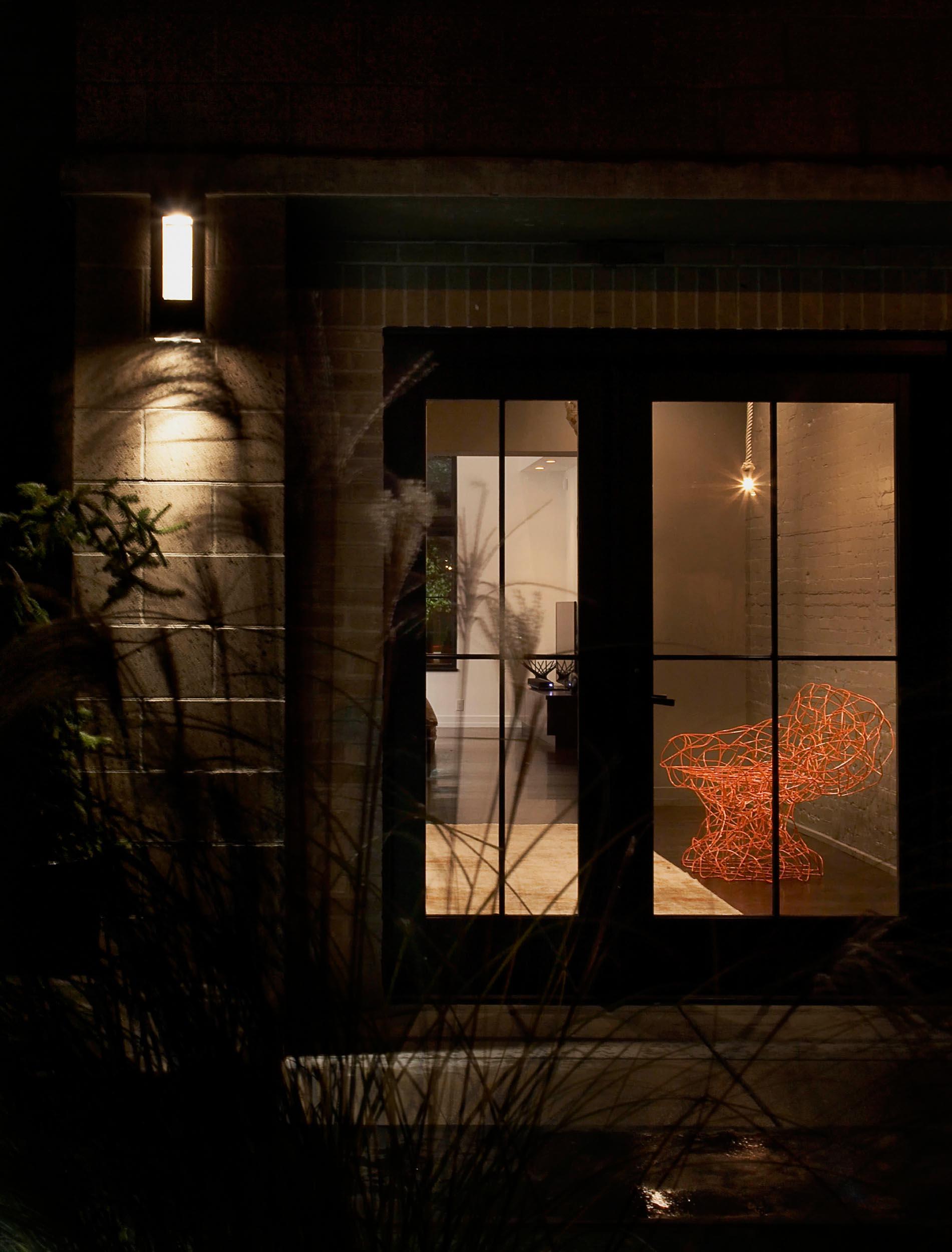 Leo_Designs_Chicago_interior_design_modern_traverse_city_transformation2.jpg
