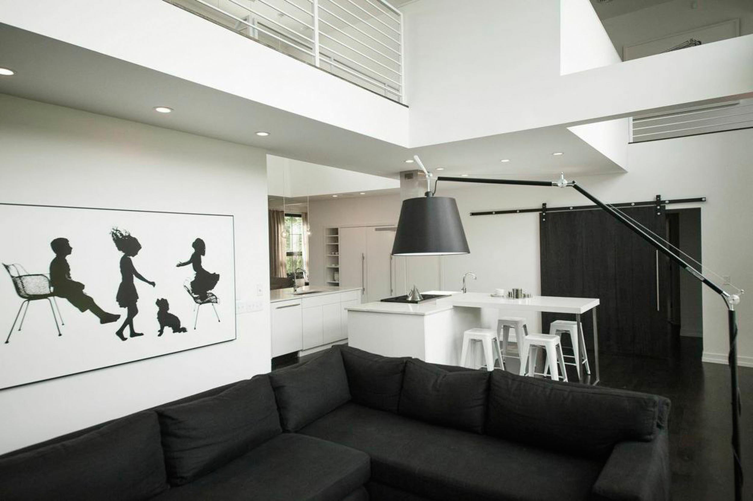 Leo_Designs_Chicago_interior_design_modern_traverse_city_transformation11.jpg