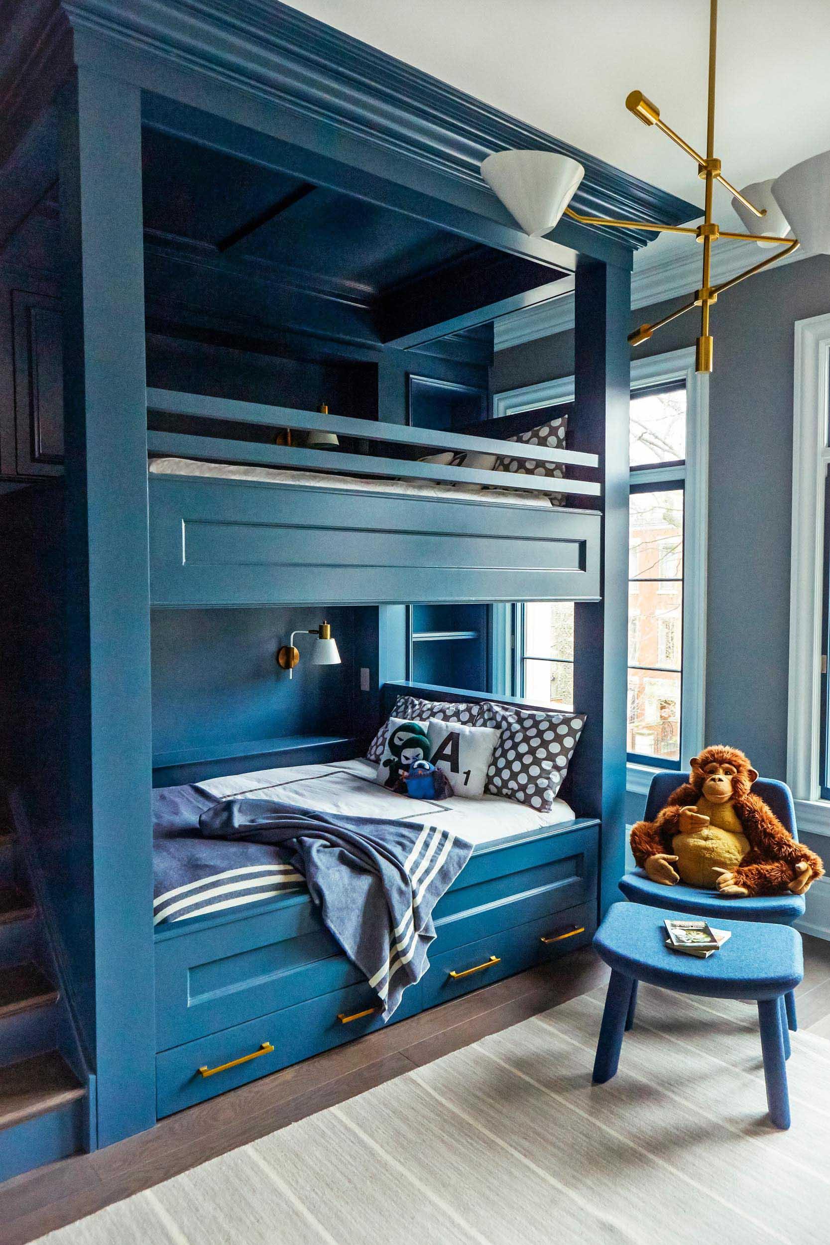 Leo_Designs_Chicago_interior_design_lincoln_park_parisian7.jpg