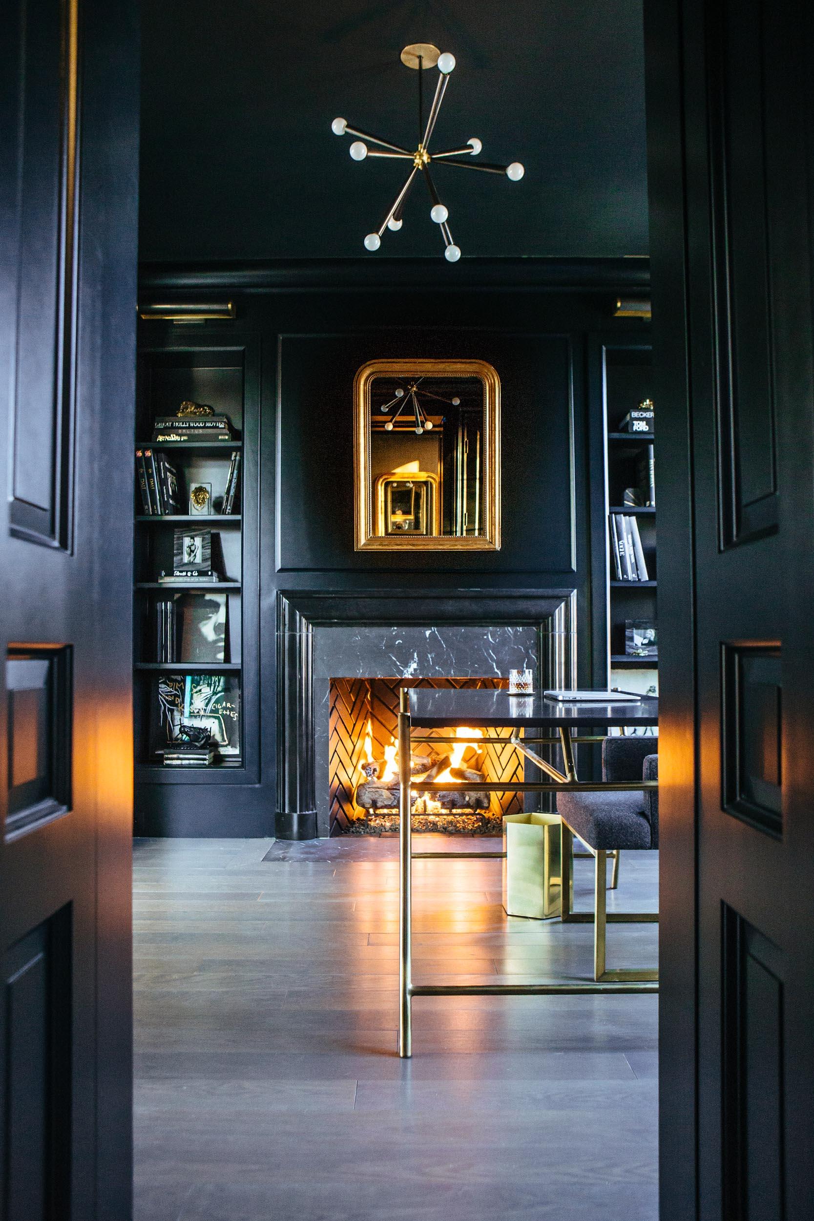 Leo_Designs_Chicago_interior_design_lincoln_park_parisian61.jpg