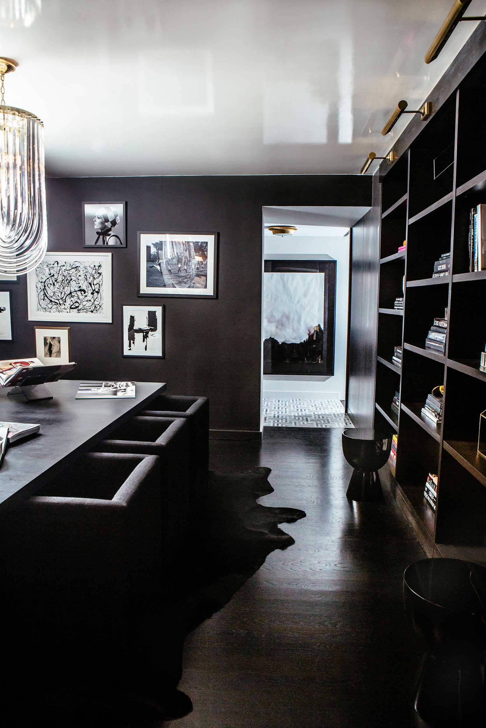 Leo_Designs_Chicago_interior_lake_shore_renovation19.jpg