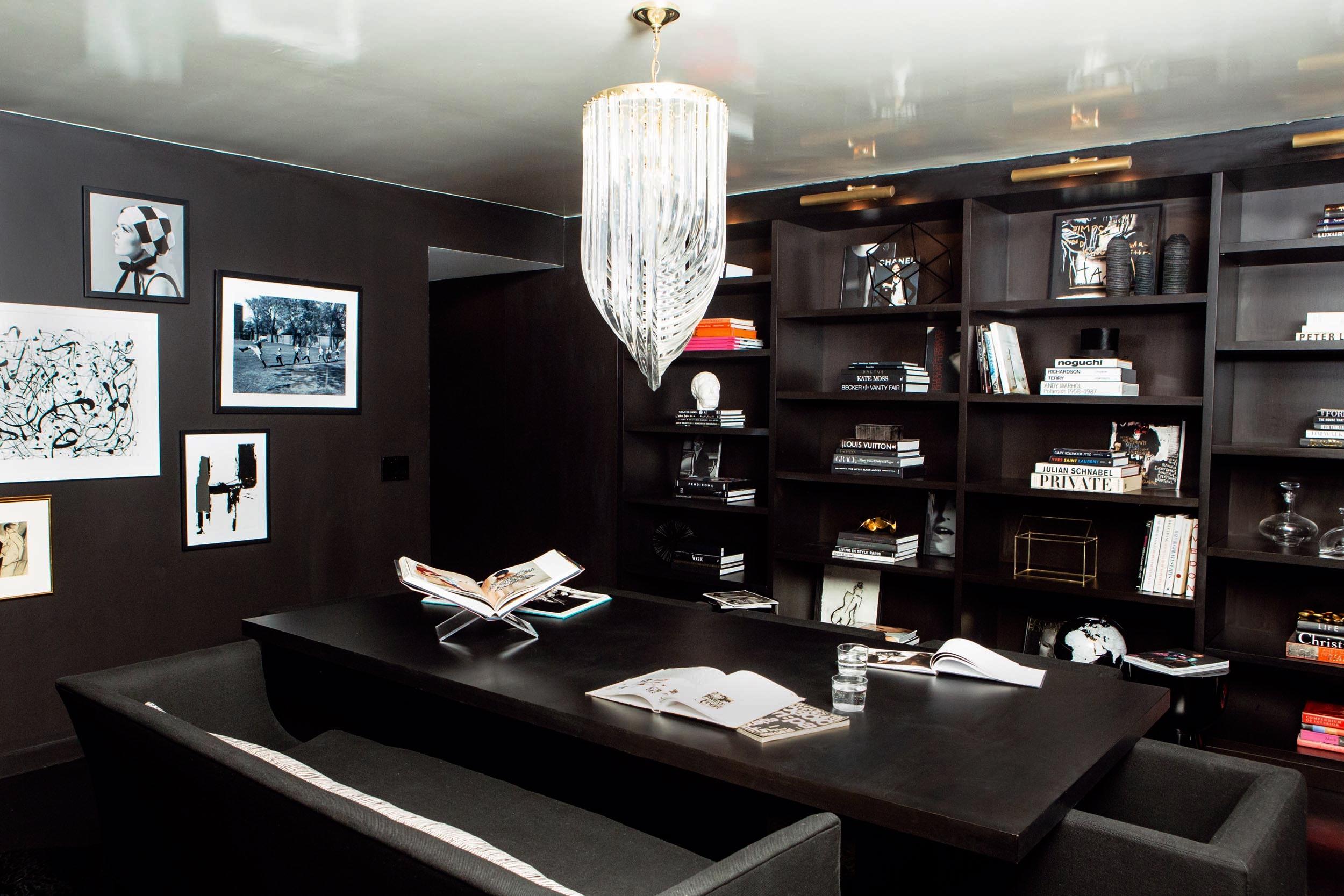 Leo_Designs_Chicago_interior_lake_shore_renovation26.jpg