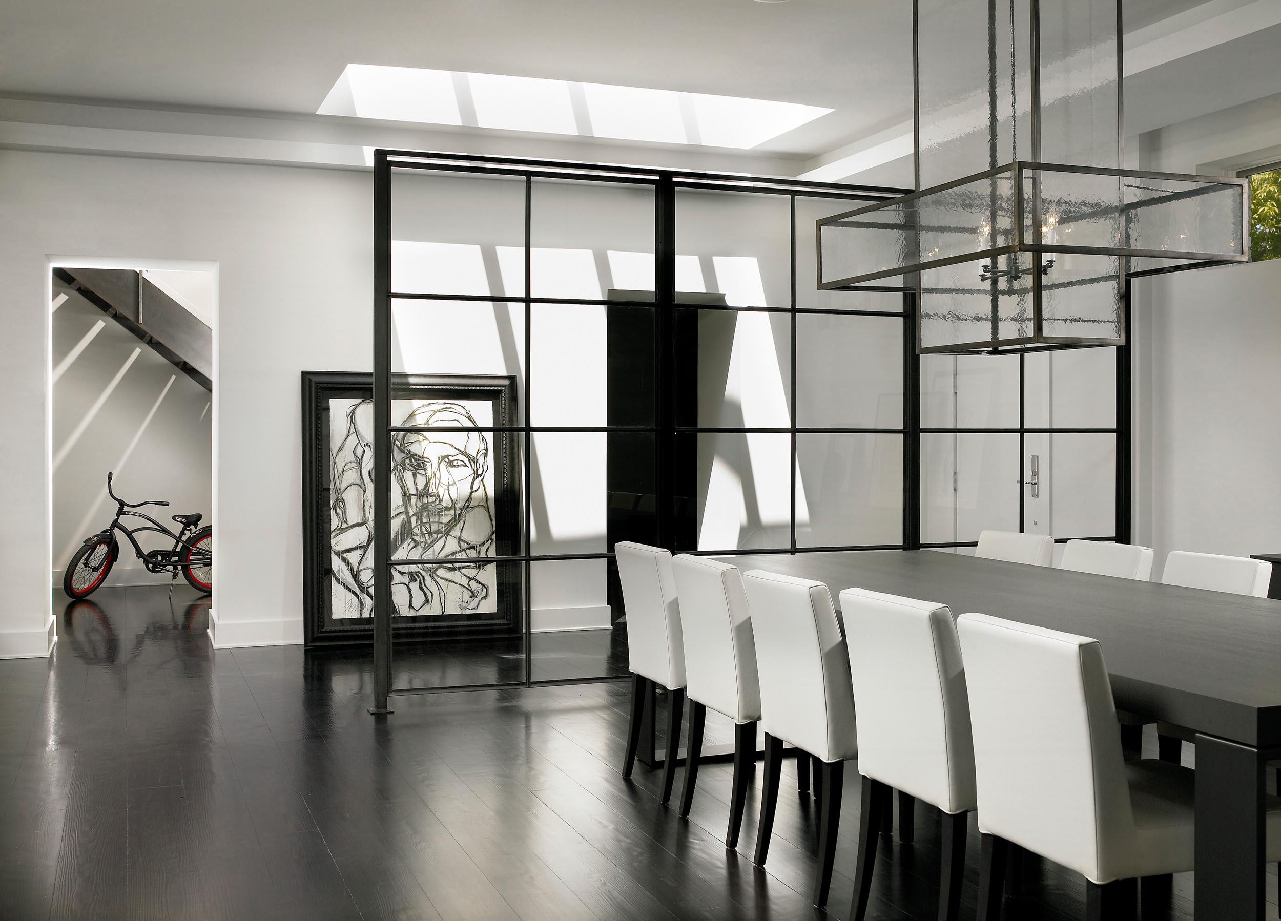 Leo_Designs_Chicago_interior_design_contemporary_inspired_nail_factory_conversion7.jpg