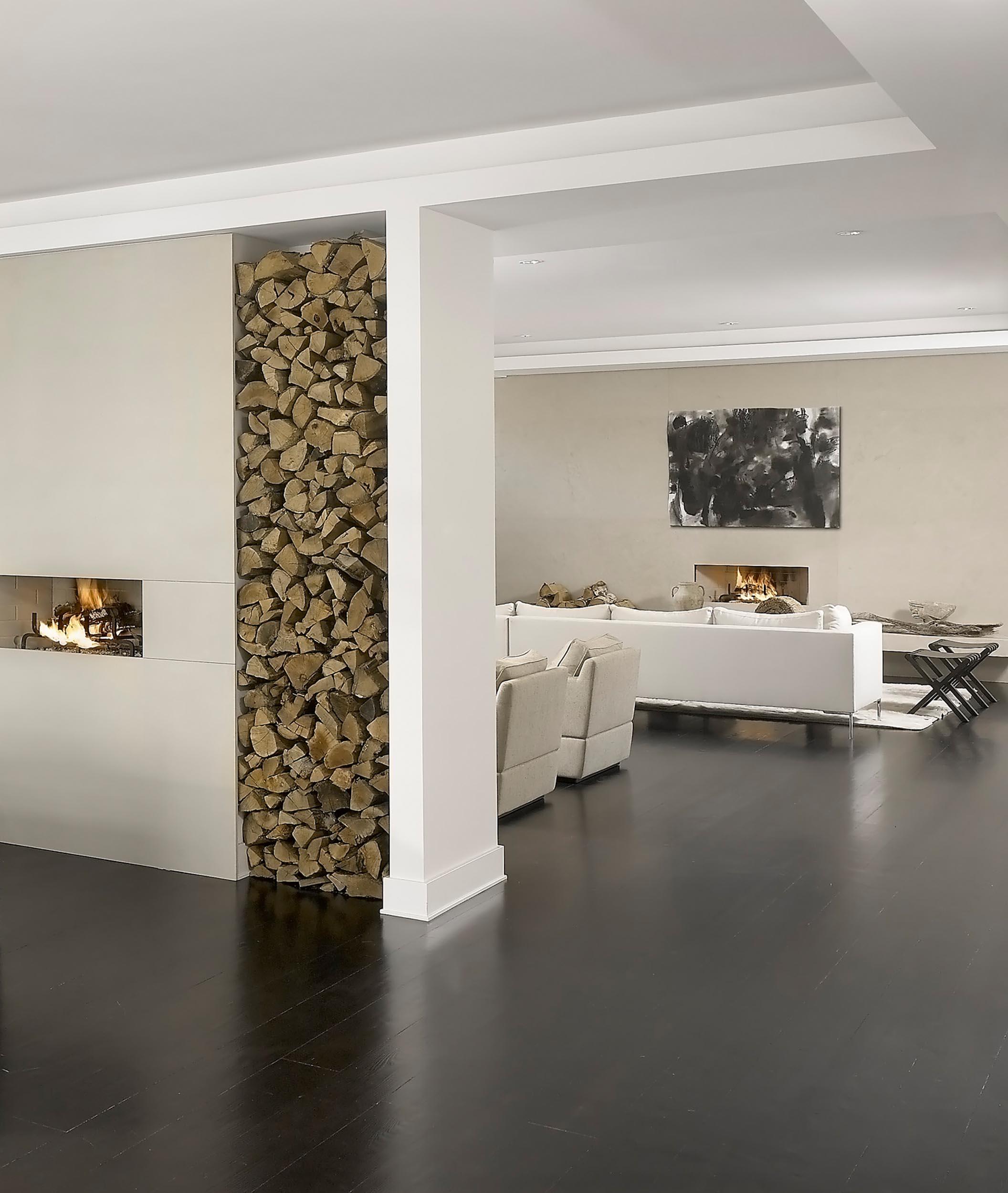 Leo_Designs_Chicago_interior_design_contemporary_inspired_nail_factory_conversion2.jpg