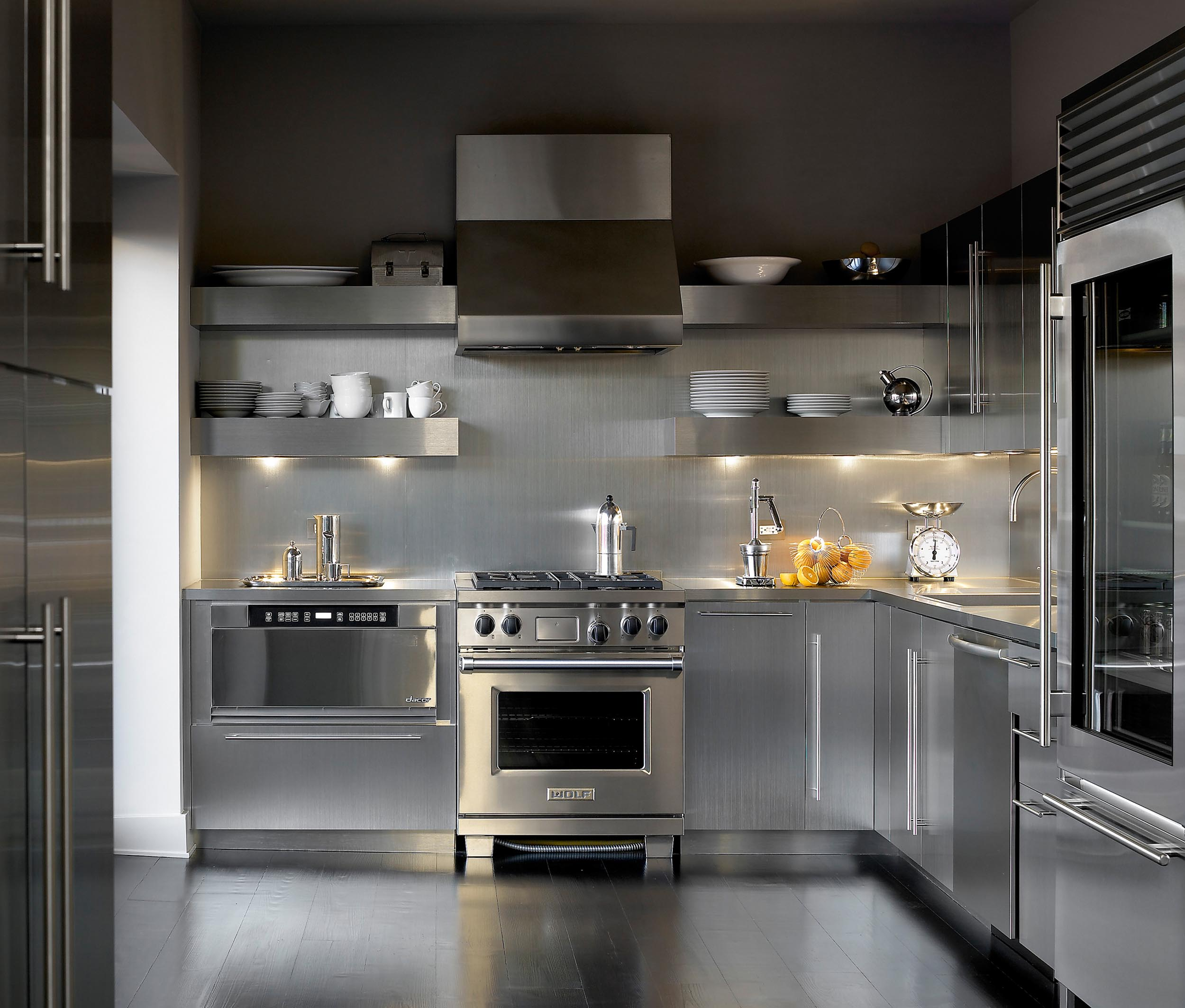 Leo_Designs_Chicago_interior_design_contemporary_inspired_nail_factory_conversion14.jpg