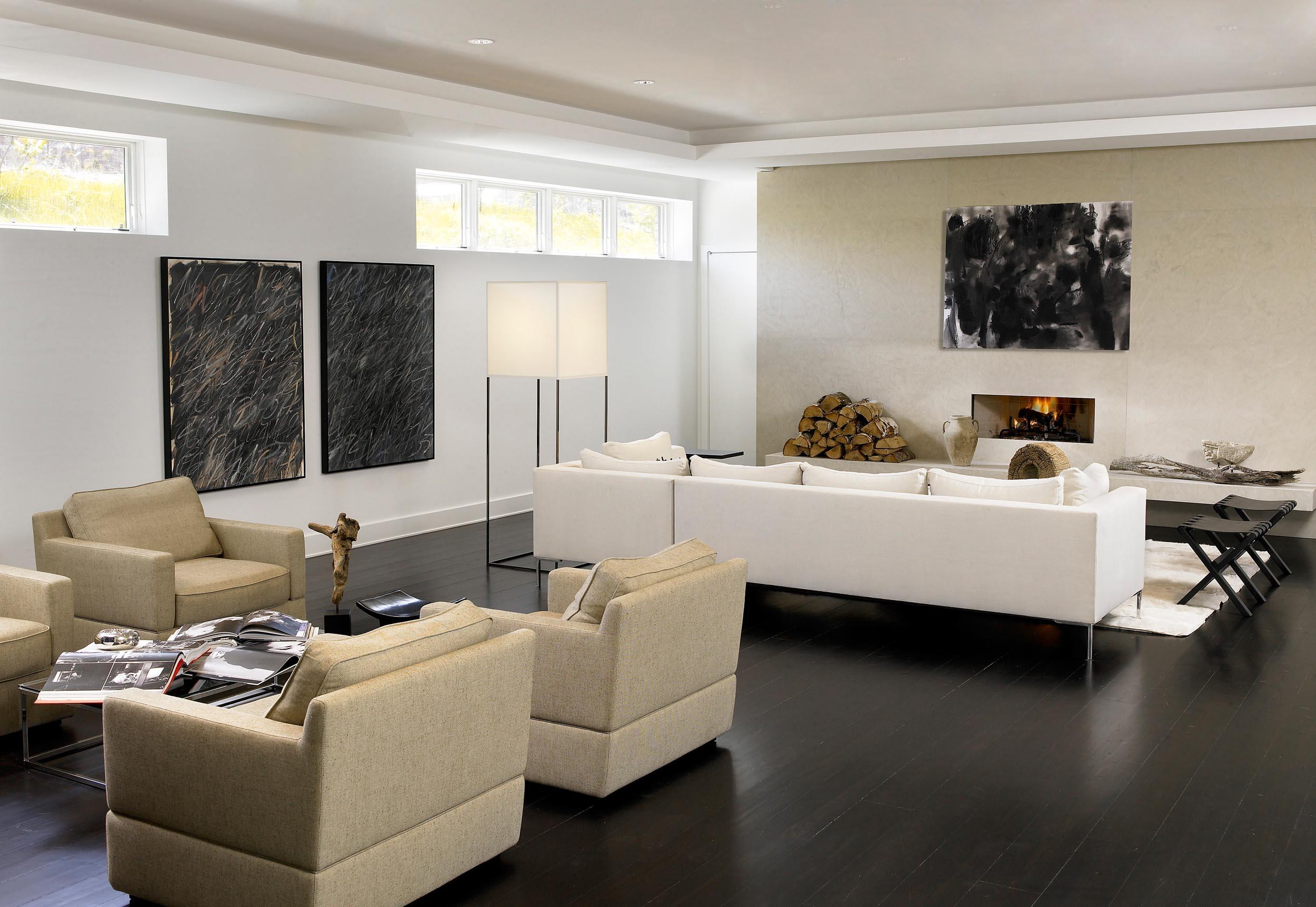 Leo_Designs_Chicago_interior_design_contemporary_inspired_nail_factory_conversion4.jpg