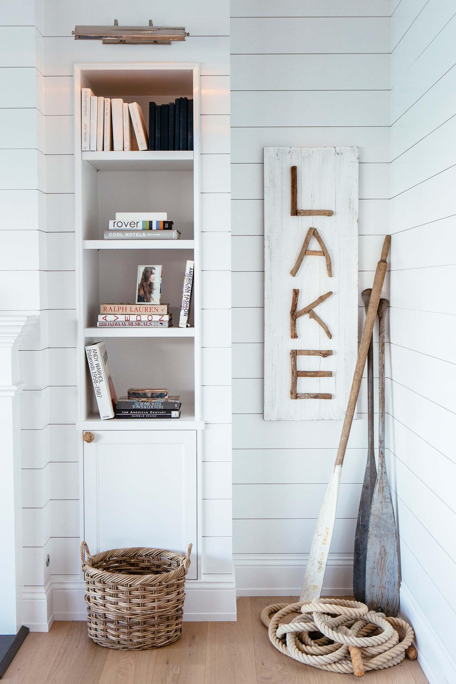 Leo_Designs_Chicago_interior_design_grand_haven_beach_refuge14.jpg