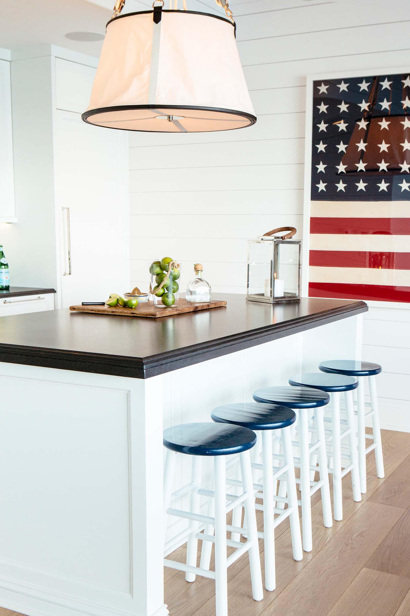 Leo_Designs_Chicago_interior_design_grand_haven_beach_refuge16.jpg
