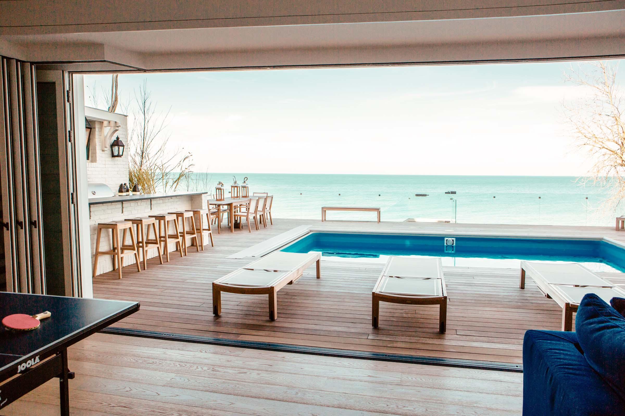 Leo_Designs_Chicago_interior_design_grand_haven_beach_refuge20.jpg