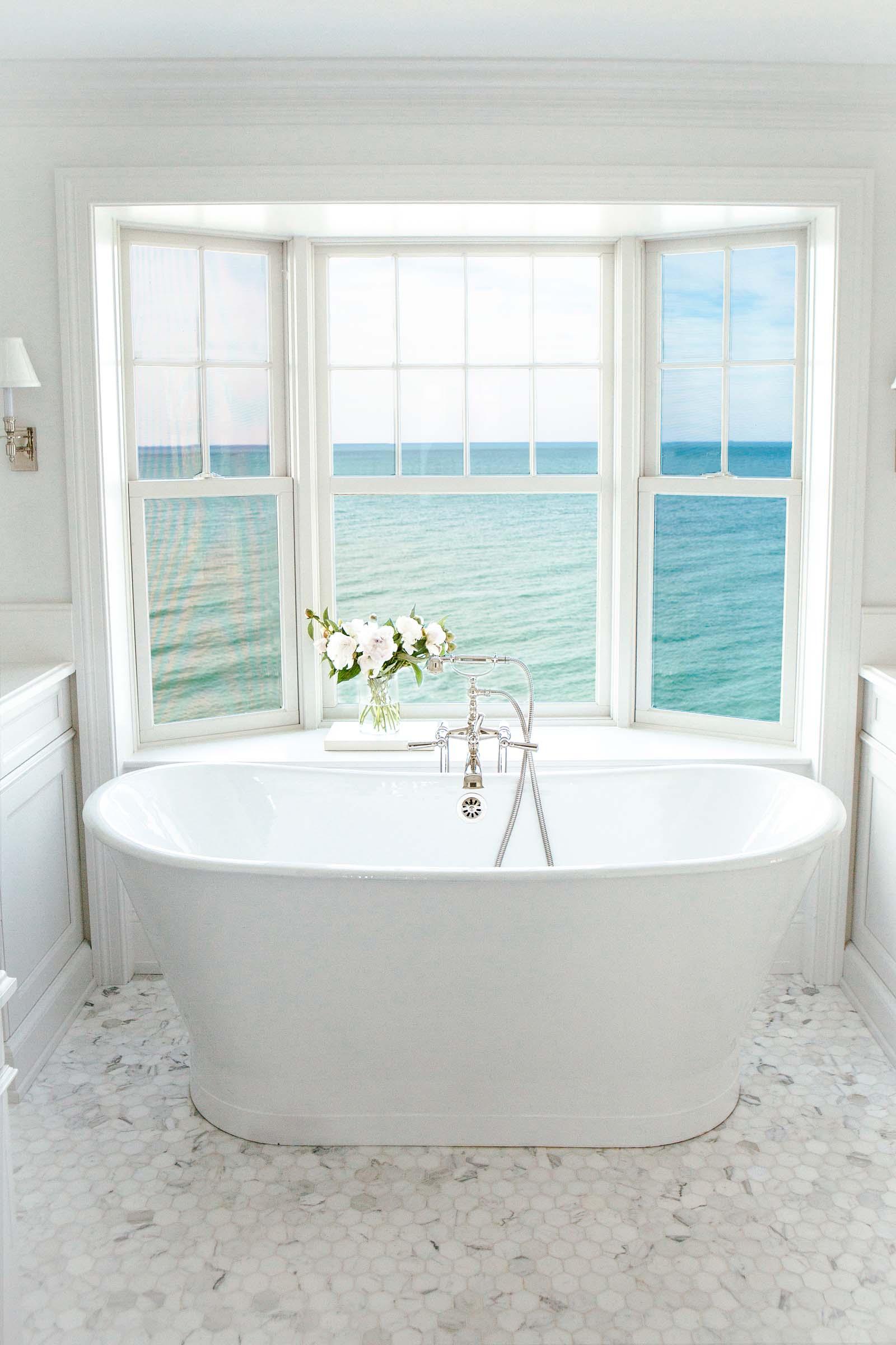 Leo_Designs_Chicago_interior_design_grand_haven_beach_refuge25.jpg