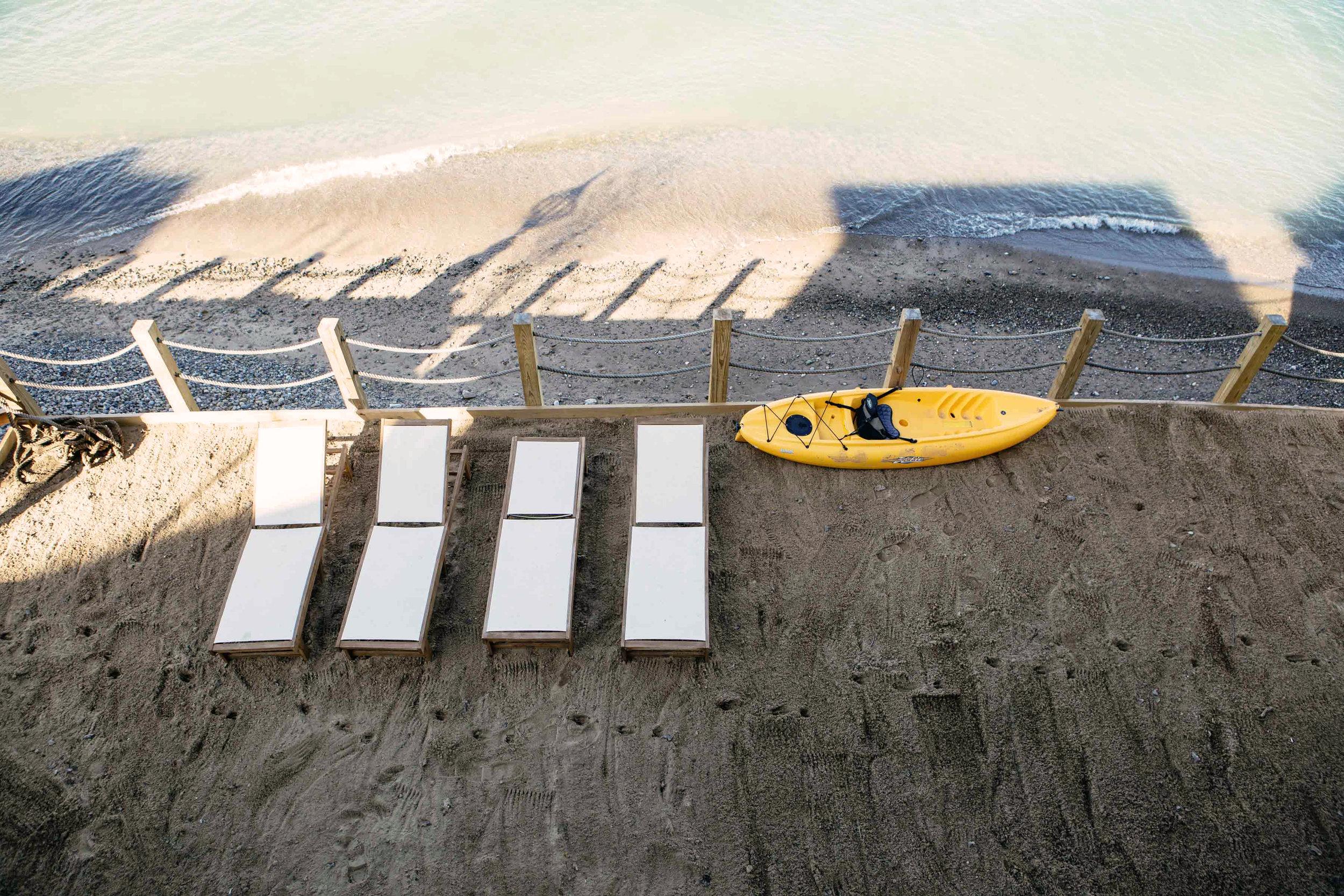 Leo_Designs_Chicago_interior_design_grand_haven_beach_refuge22.jpg