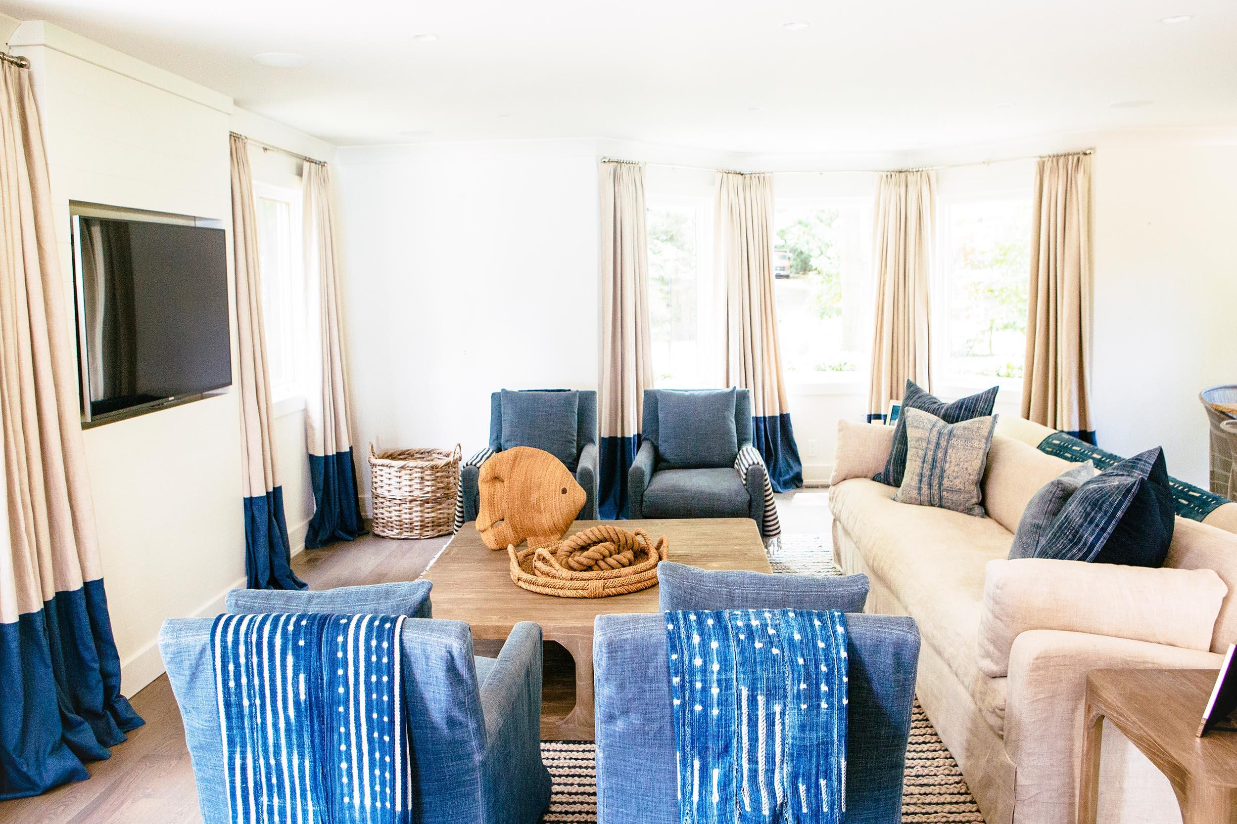 Leo_Designs_Chicago_interior_design_indigo_dreams_beach_house2.jpg