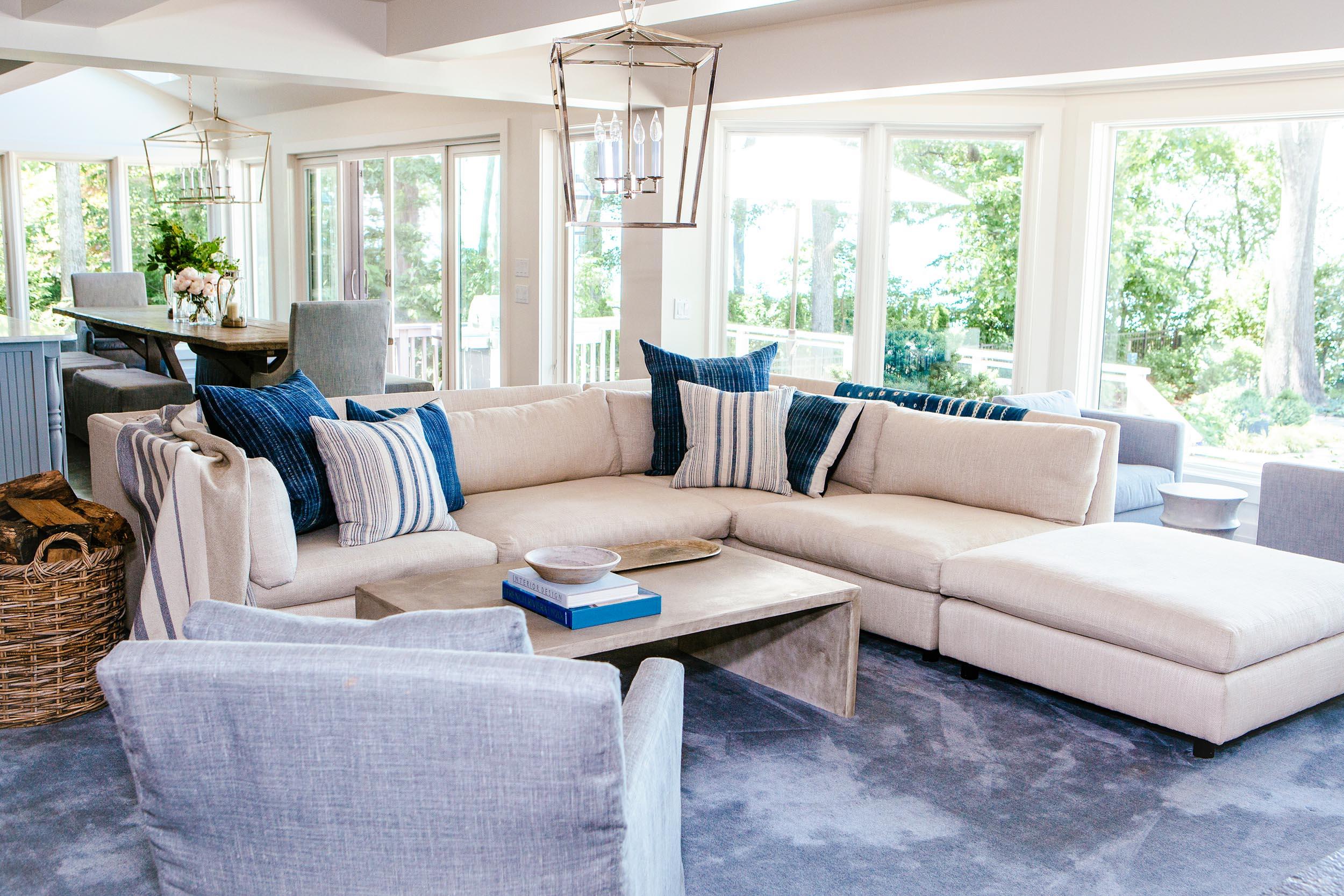 Leo_Designs_Chicago_interior_design_indigo_dreams_beach_house7.jpg