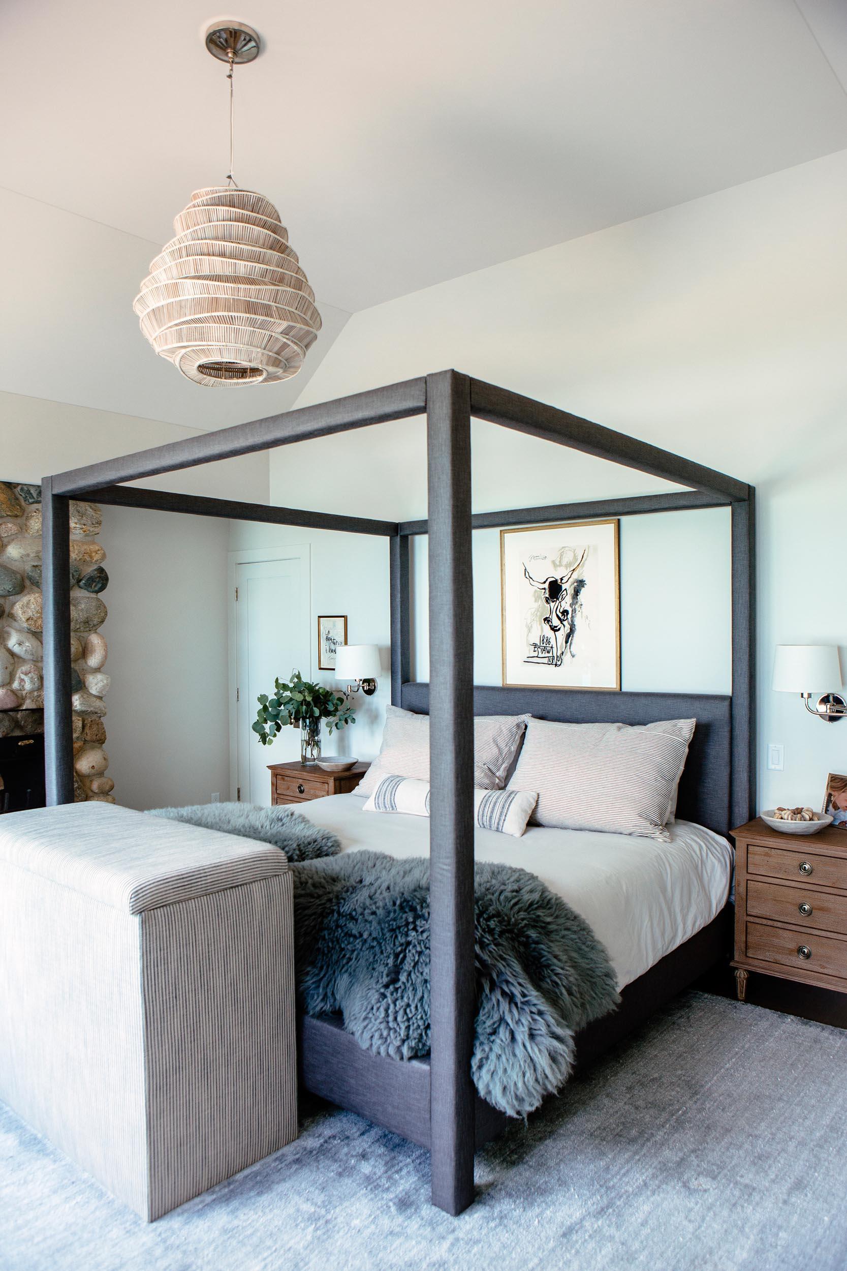 Leo_Designs_Chicago_interior_design_indigo_dreams_beach_house9.jpg