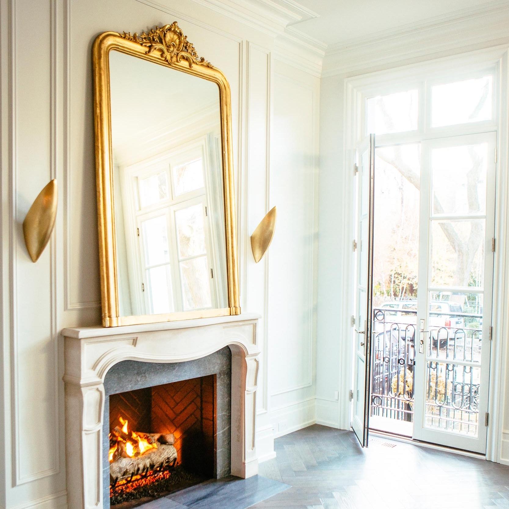 Parisian Classic