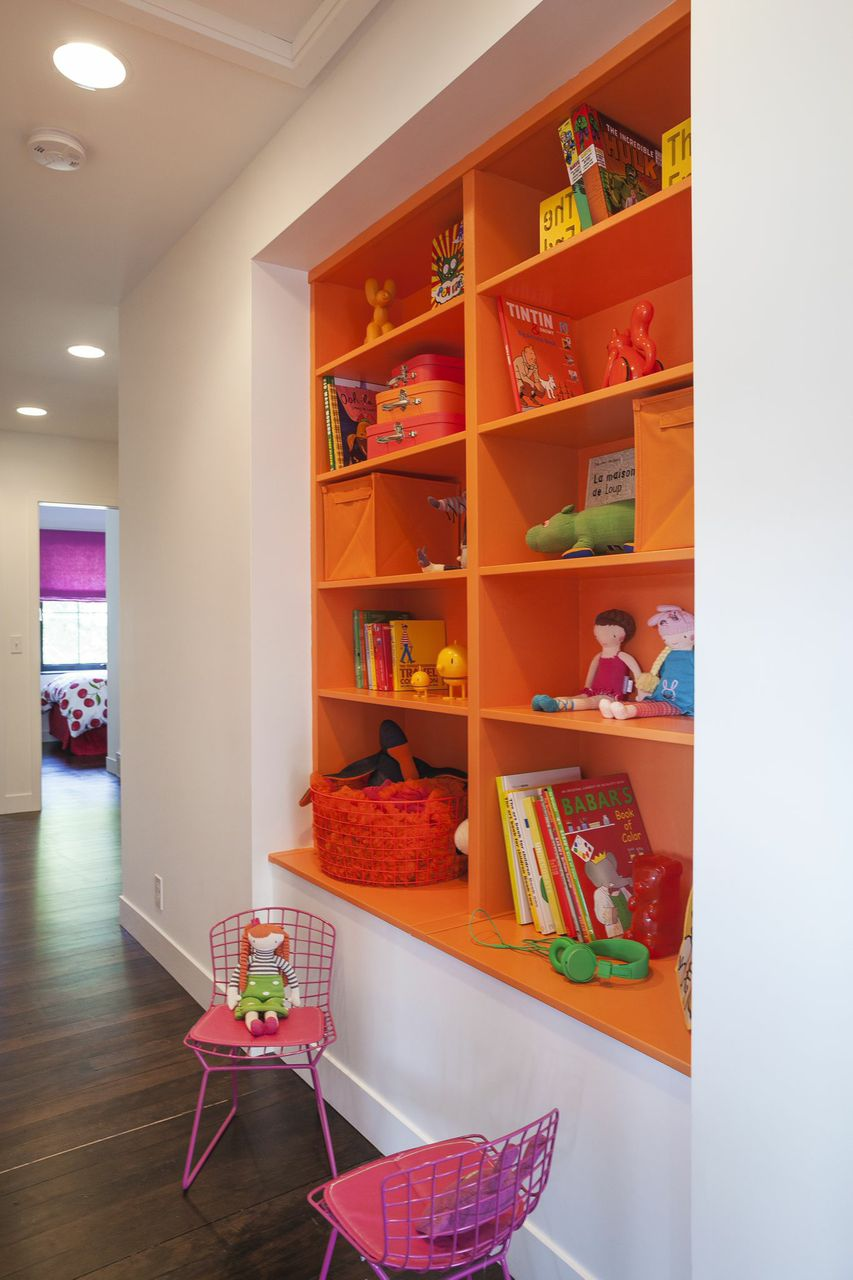 27 bookcasedetail.jpg