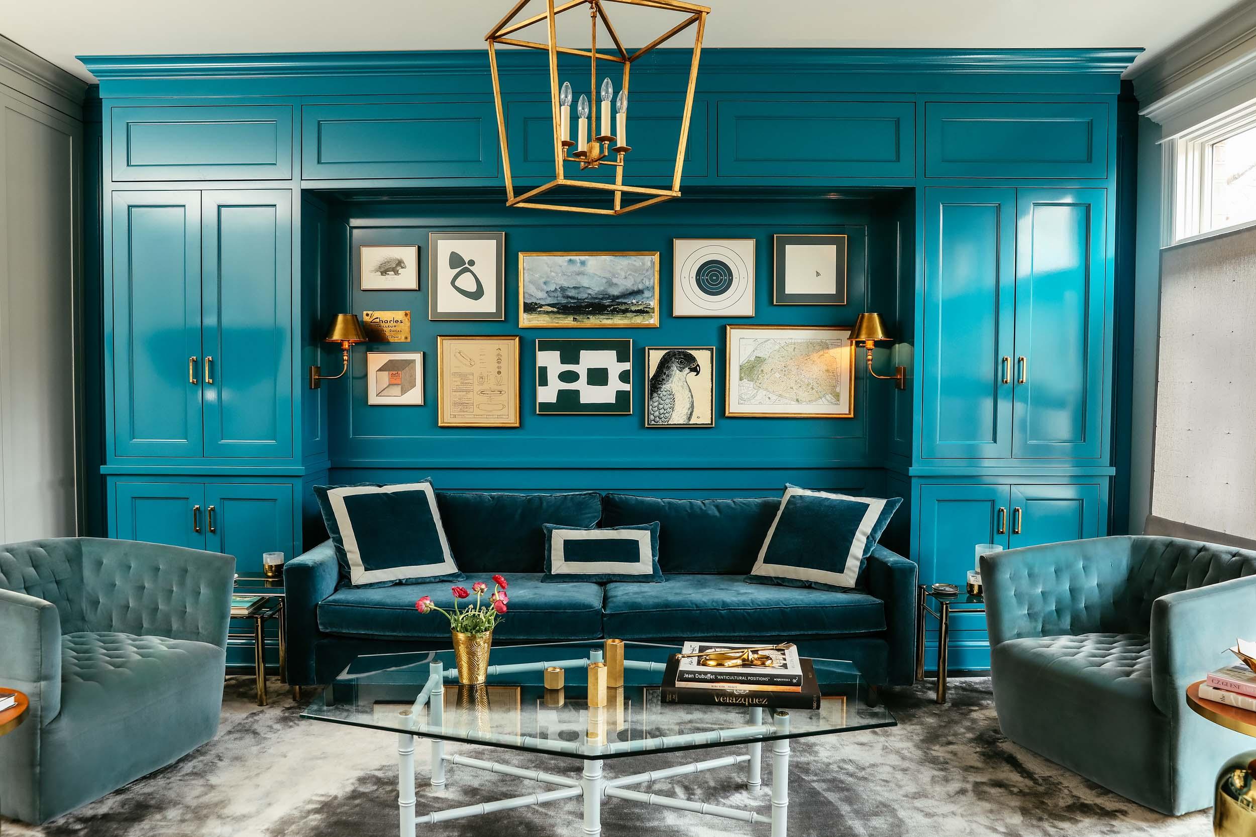 Leo_Designs_Chicago_interior_design_Chicago_A_Colorful_Renovation24.jpg