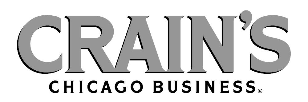 Crains-Chicago-Business-Logo copy.png