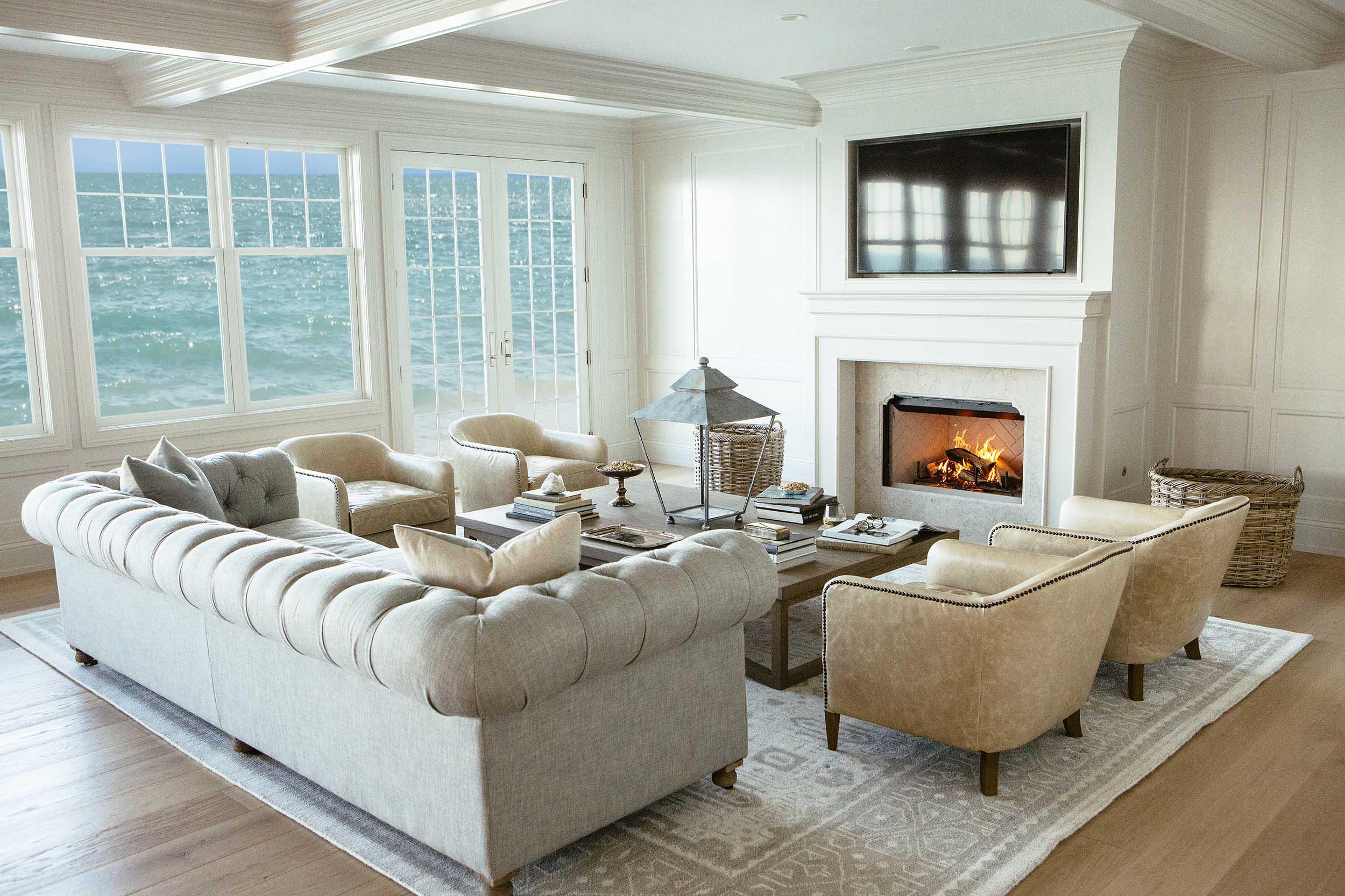 9Leo_Designs_Chicago_interior_design_grand_haven_beach_refuge.jpg