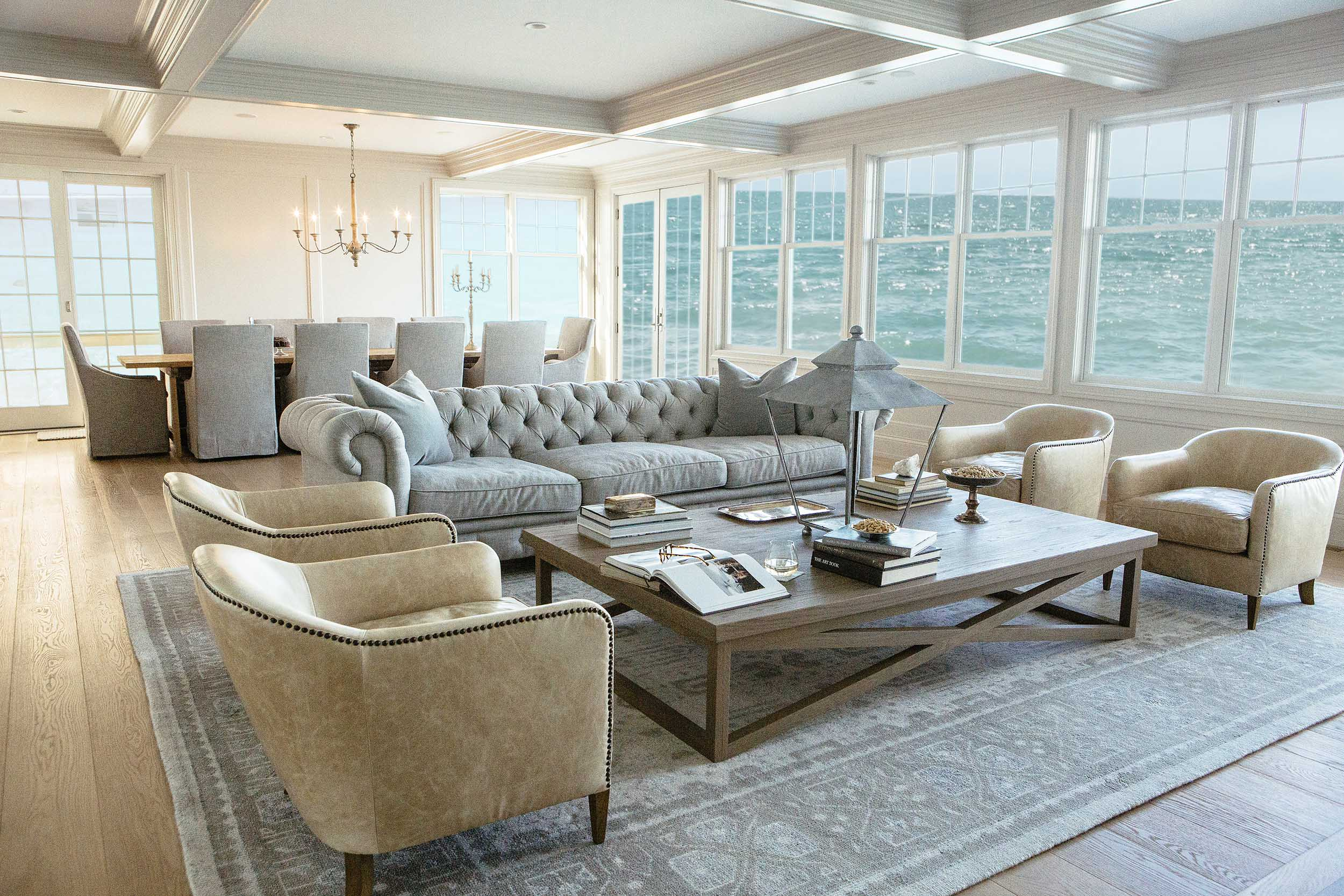 8Leo_Designs_Chicago_interior_design_grand_haven_beach_refuge.jpg