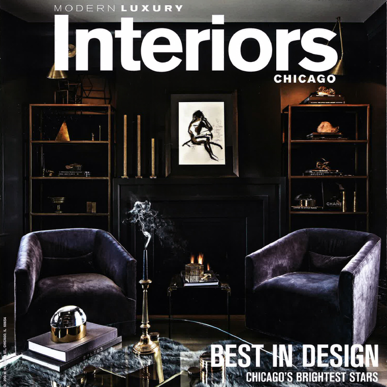 Leo_Designs_Chicago_Modern_Luxury_Interiors_best_design