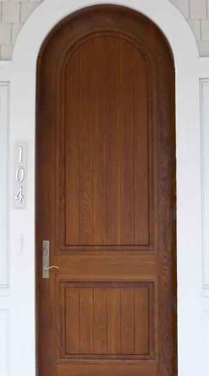 arched-mahogany-exterior-door.jpg