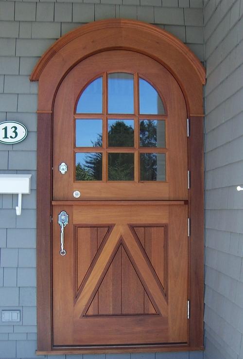 mahogany-arched-door.jpg