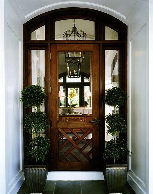 exterior-arched-mahogany-door.jpg