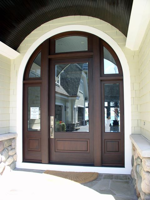 mahagony-arched-door-side-lites.jpg