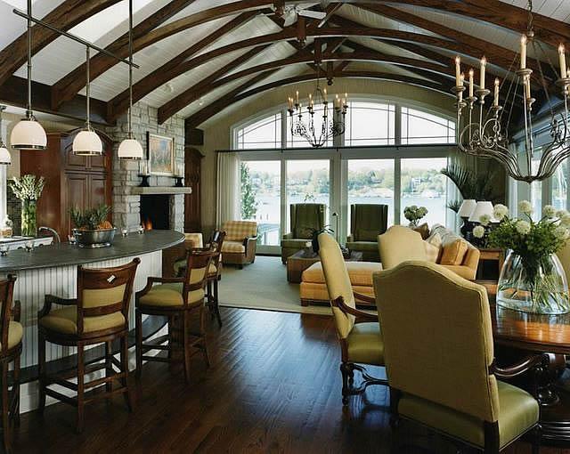 vaulted beamed greatroom.jpg