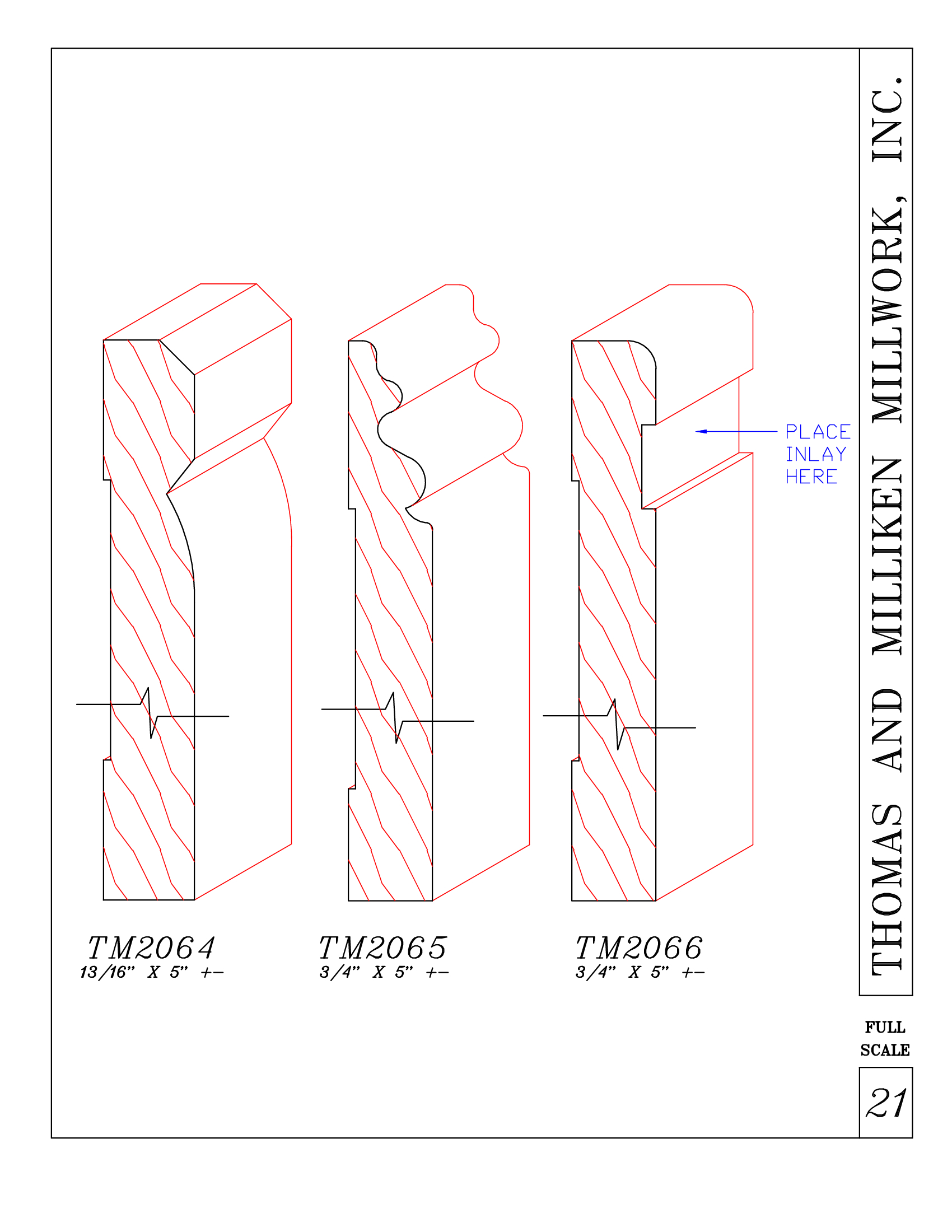 2000_Series_-_Base_020.jpg
