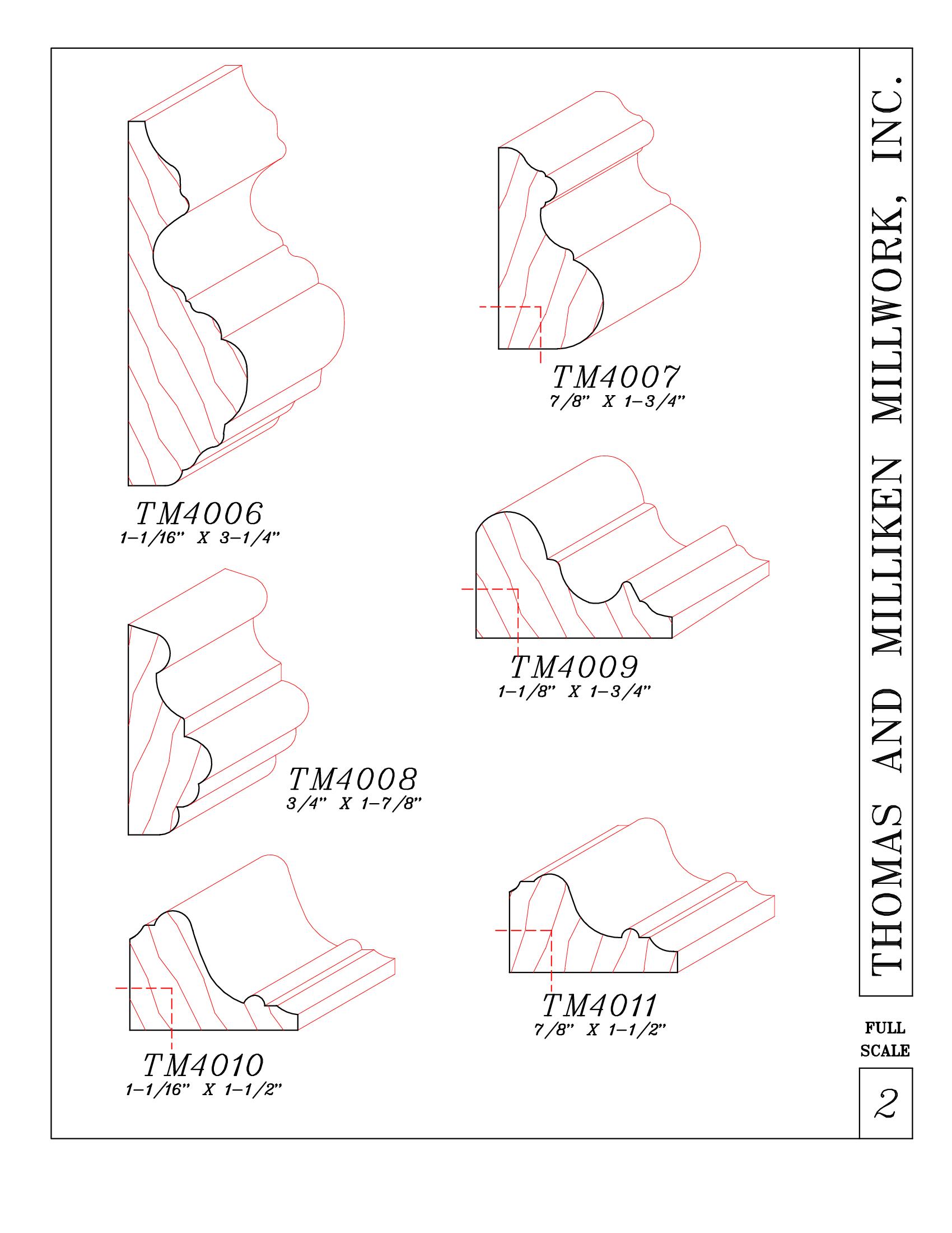 4000_Series_-_Chair_Rail_001.jpg