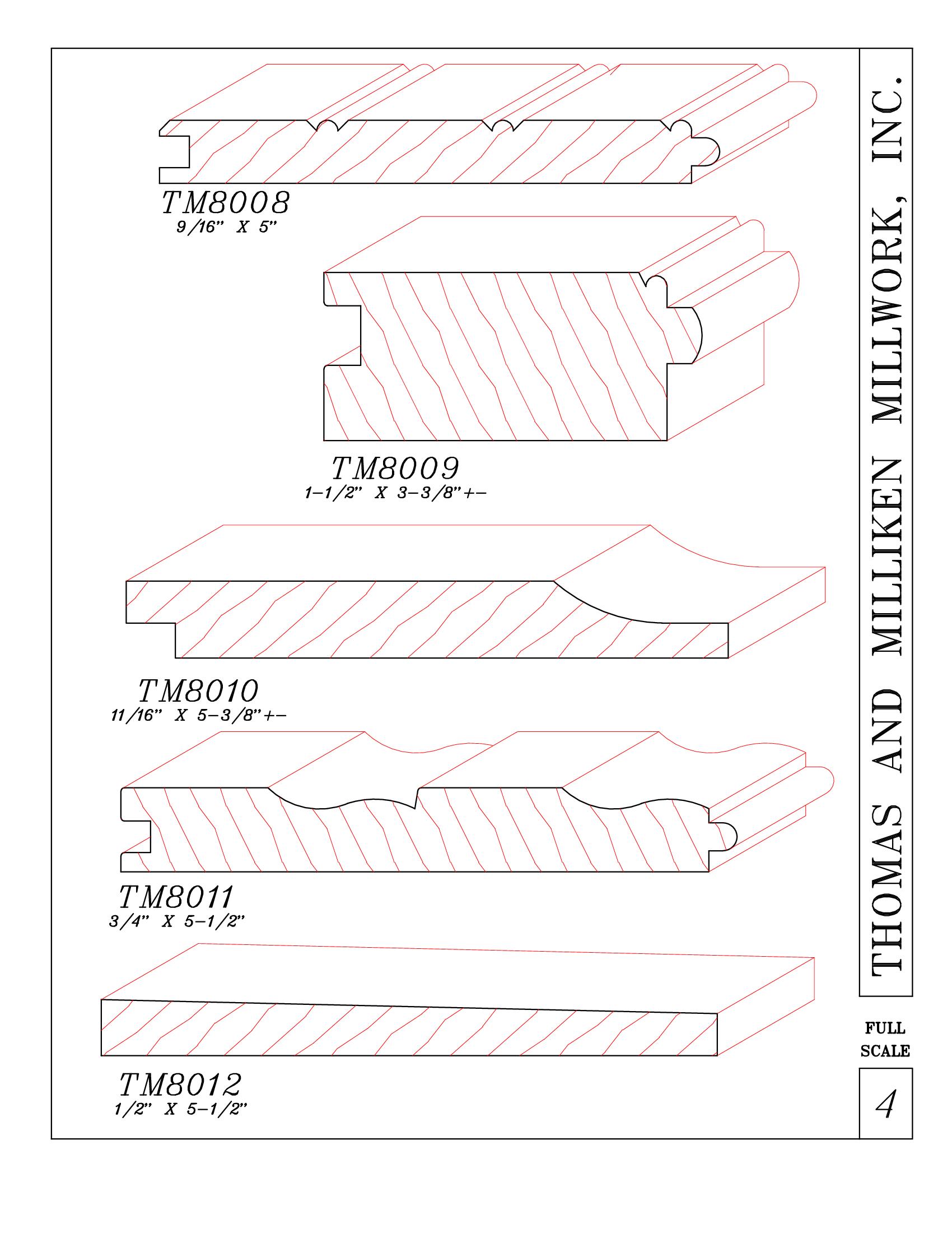 8000_Series_-_Paneling_Siding_003.jpg