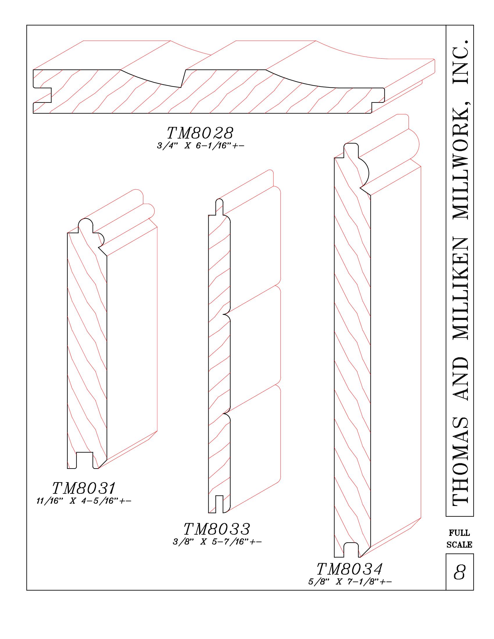 8000_Series_-_Paneling_Siding_007.jpg