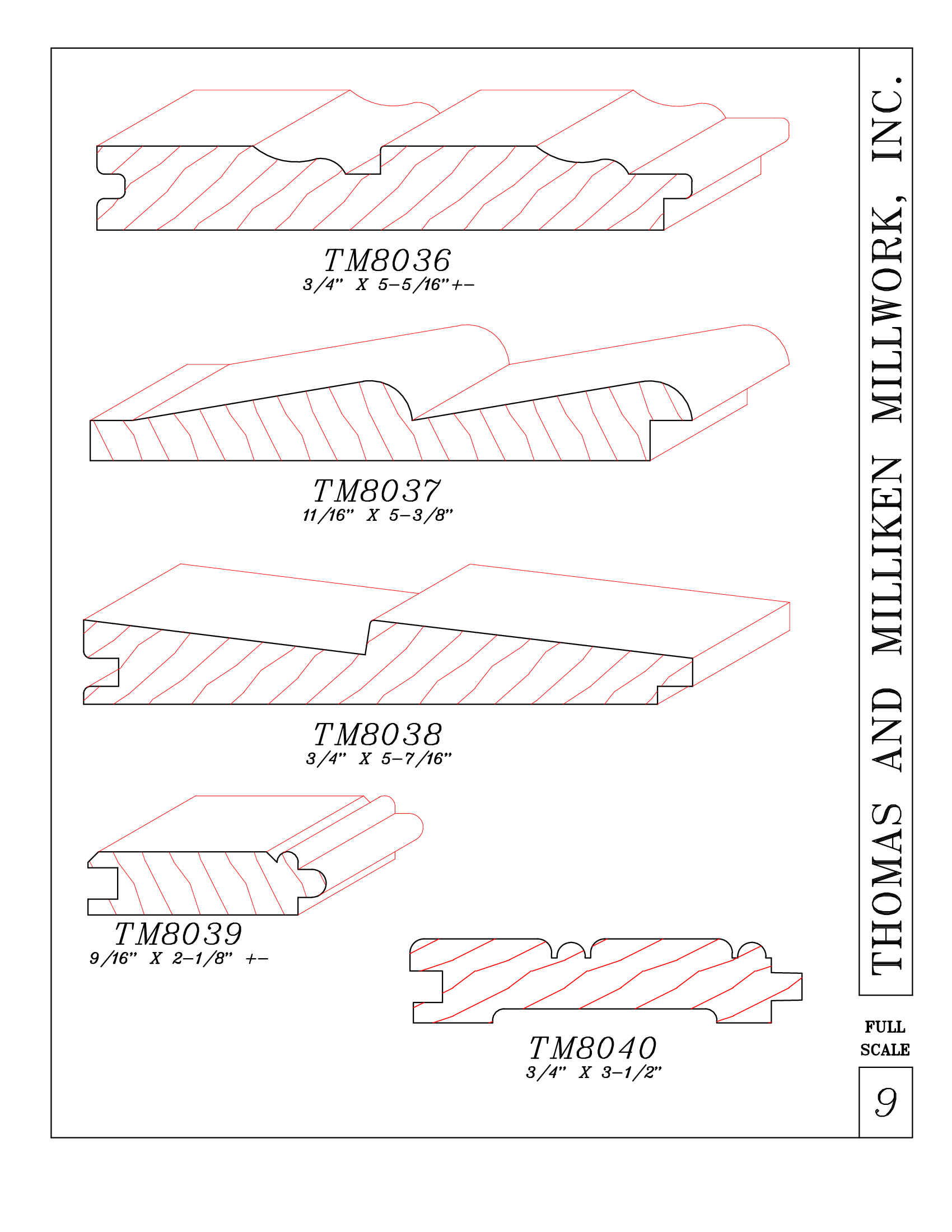 8000_Series_-_Paneling_Siding_008.jpg