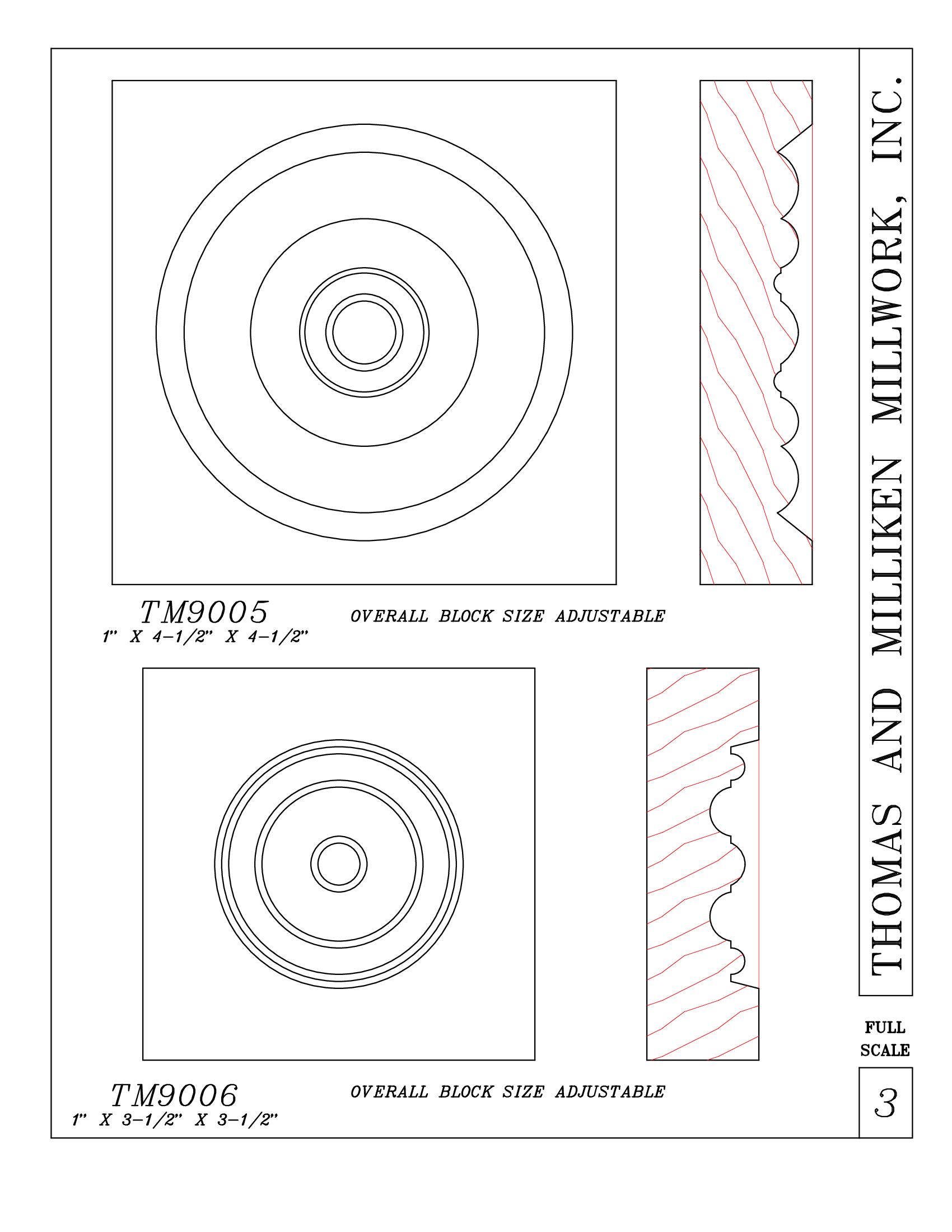 9000_Series_-_Turned_Blocks_Plinths_002.jpg