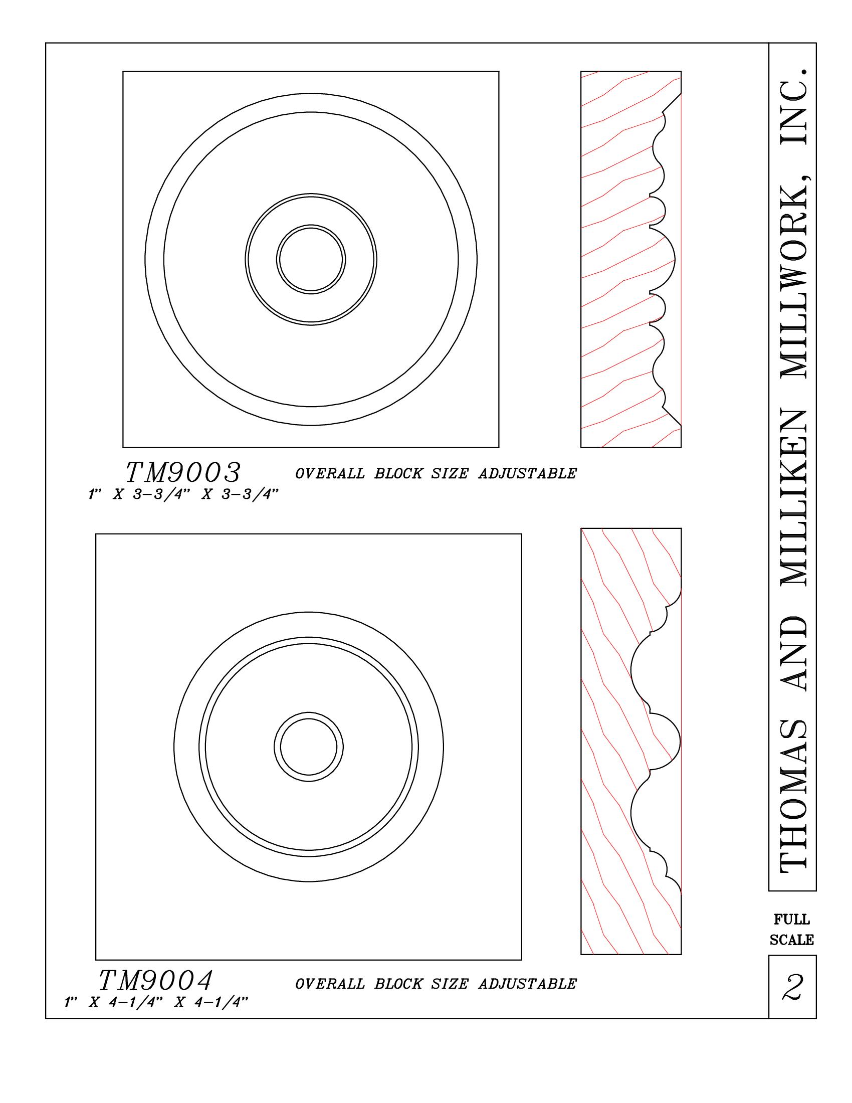 9000_Series_-_Turned_Blocks_Plinths_001.jpg