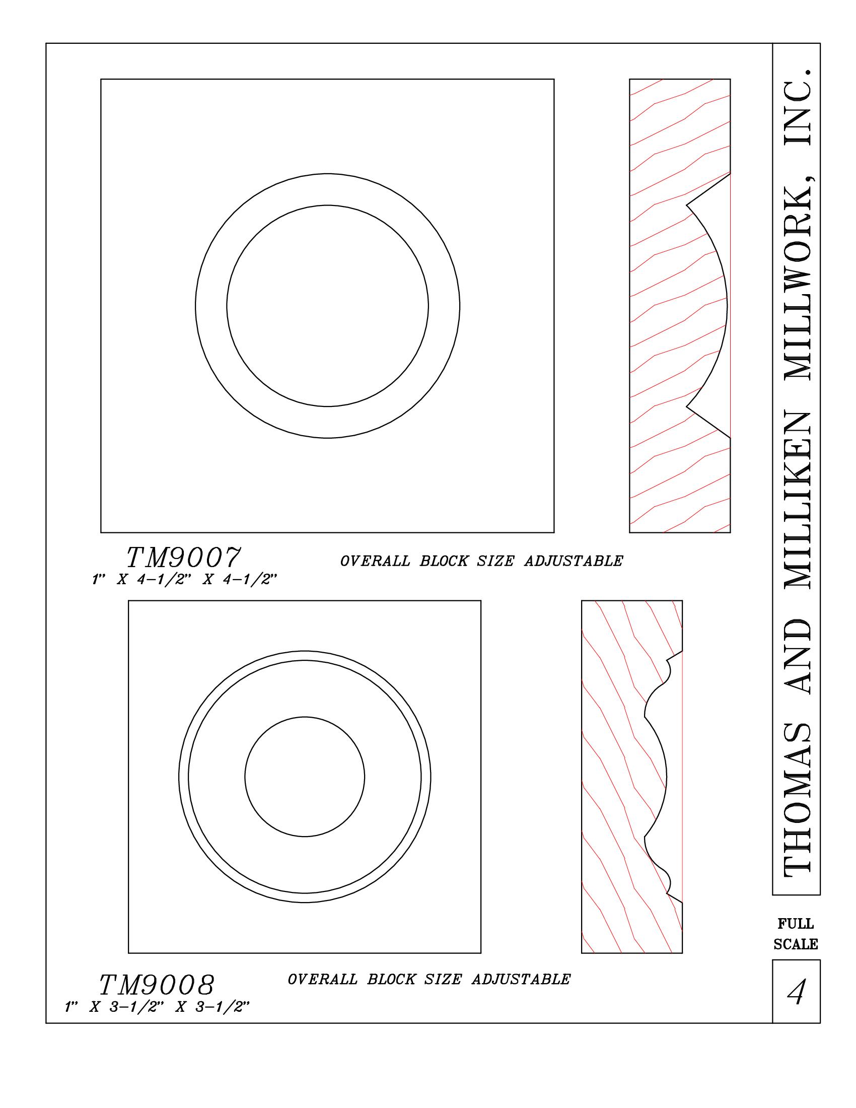 9000_Series_-_Turned_Blocks_Plinths_003.jpg