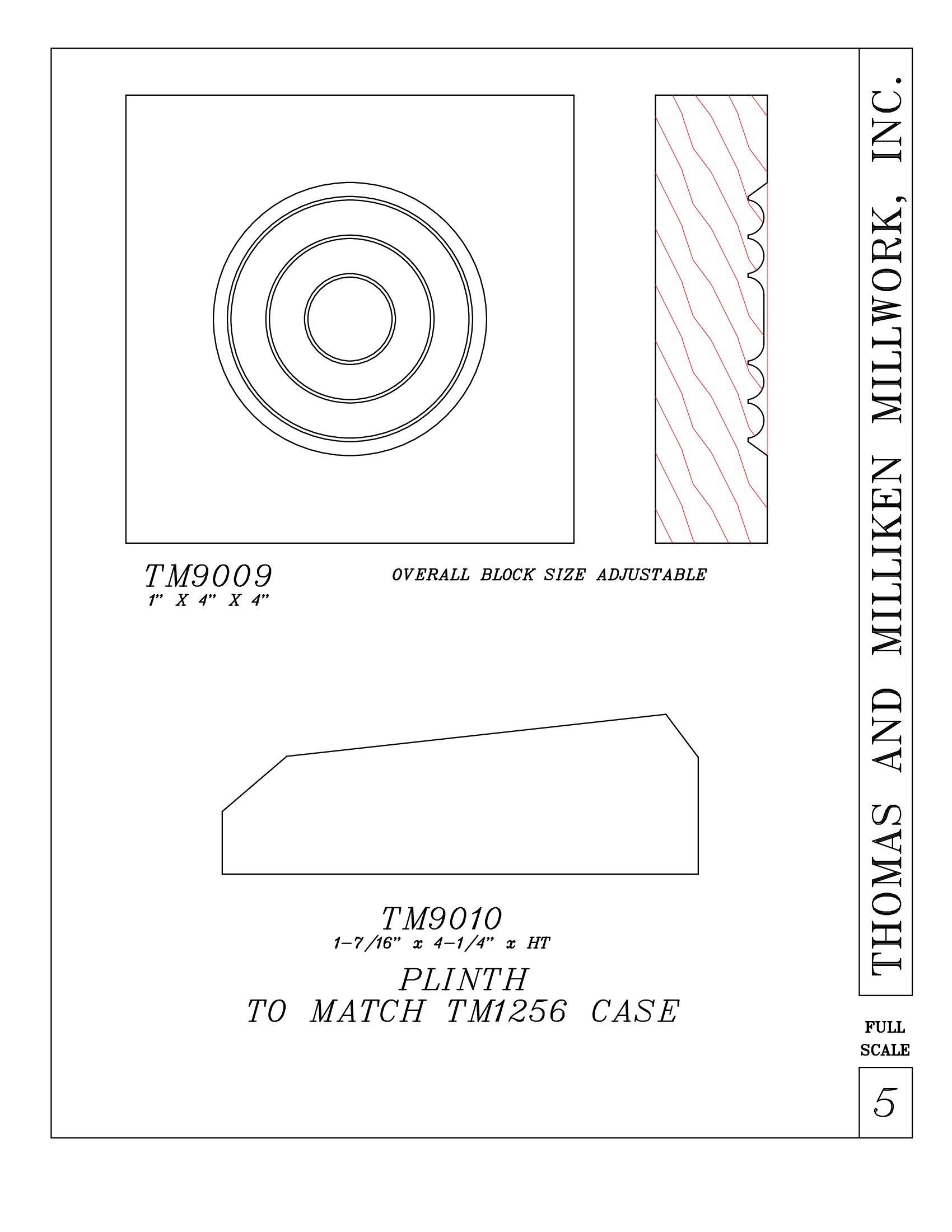 9000_Series_-_Turned_Blocks_Plinths_004.jpg