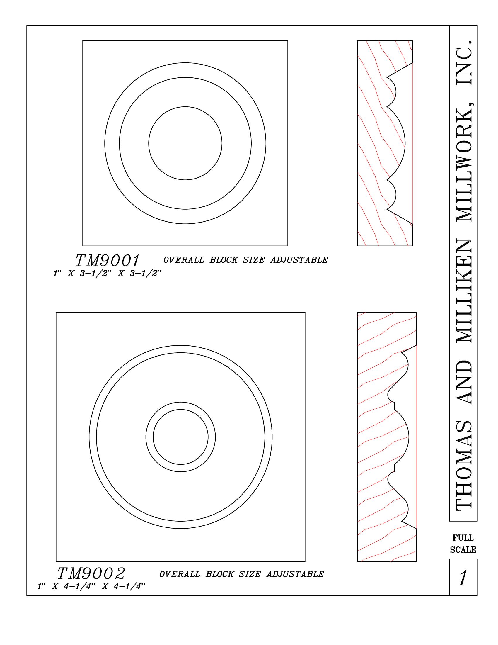 9000_Series_-_Turned_Blocks_Plinths_000.jpg
