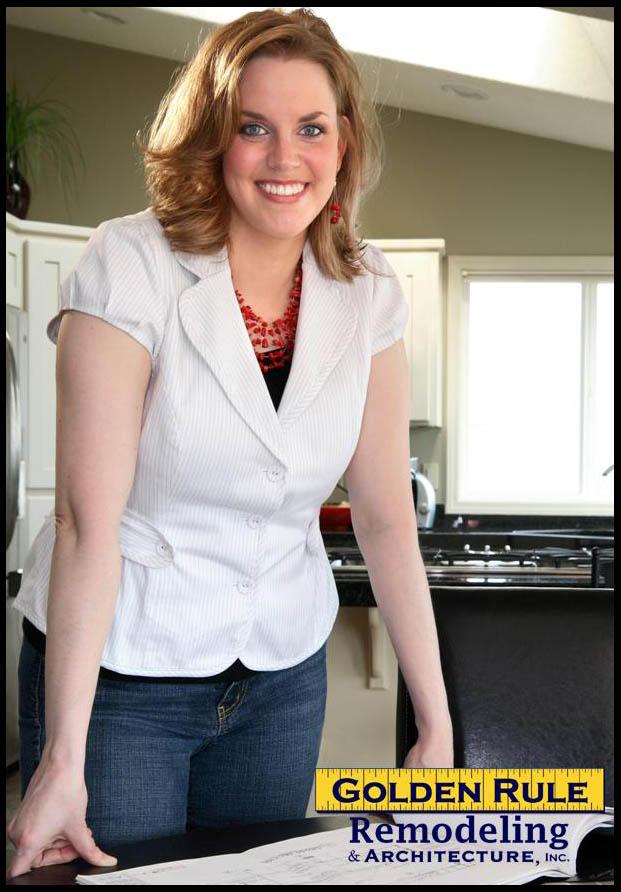 Jillian Renner