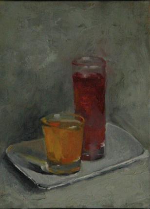 Dik Glass