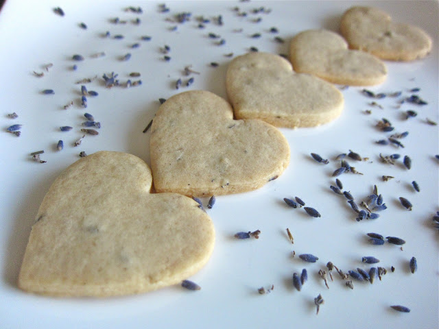 Lavender Honey Shortbread.JPG