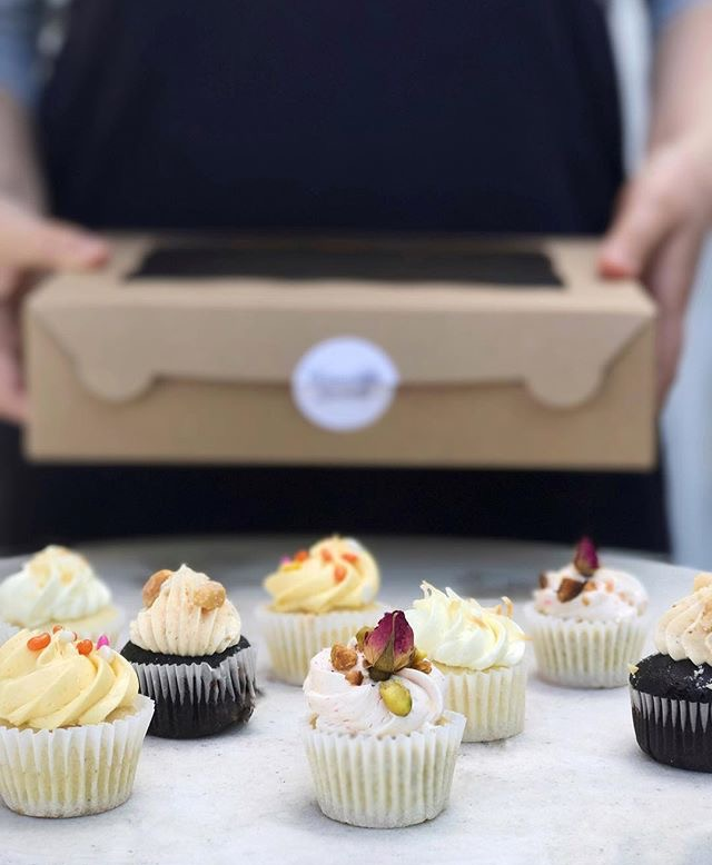 Cupcakes and box.jpg