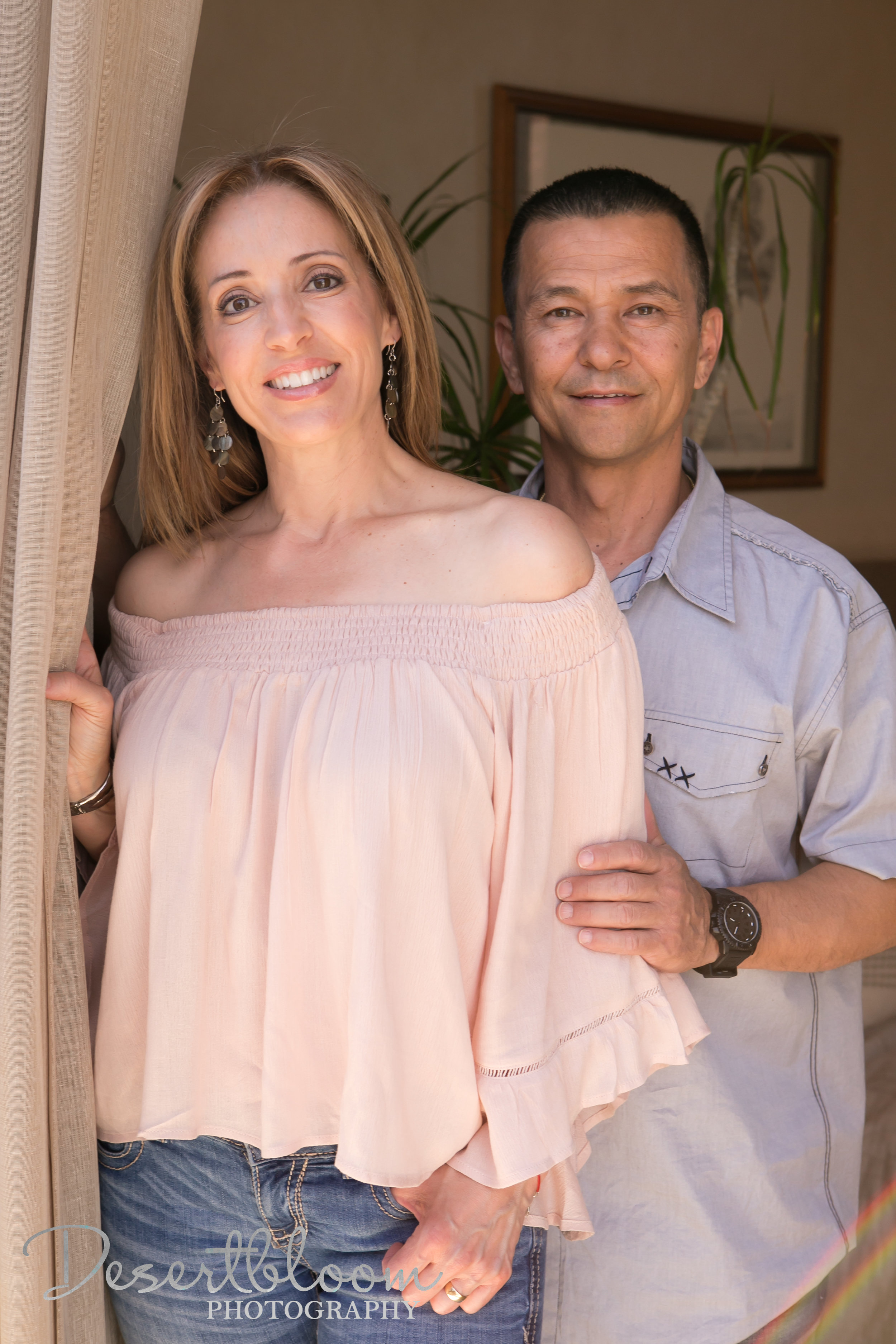 couples-photographer-session-las-vegas-springs-preserve-photography.jpg