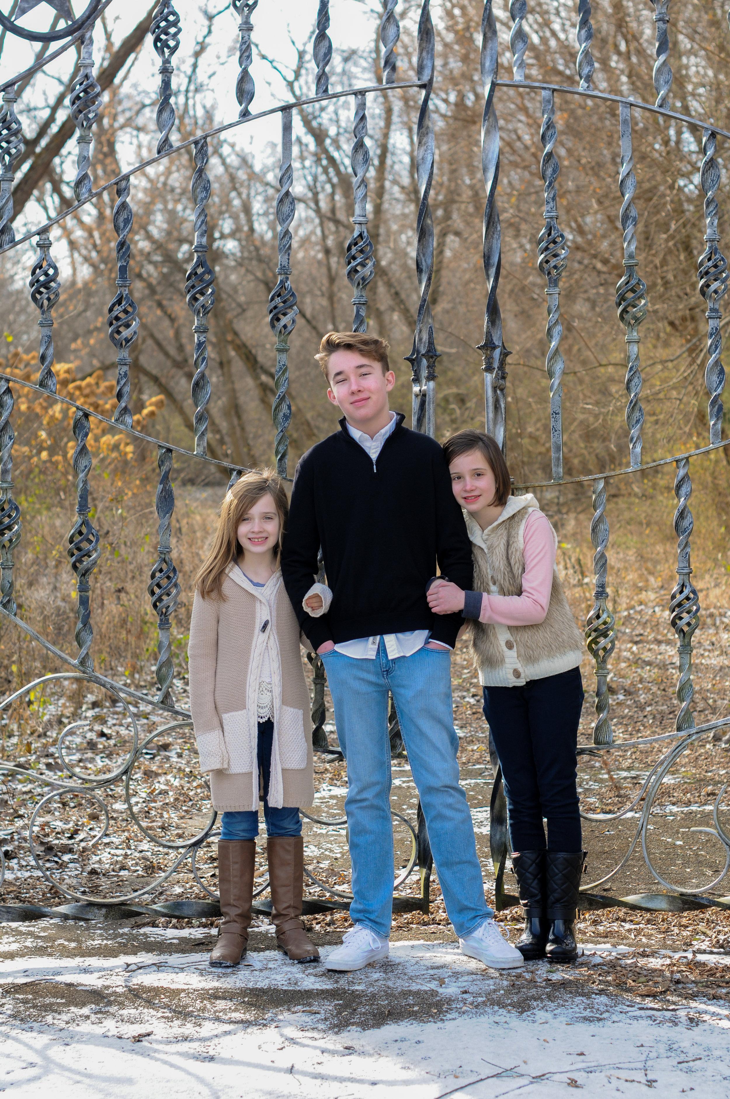 Desertbloom Las Vegas Family Photography (11 of 25).jpg