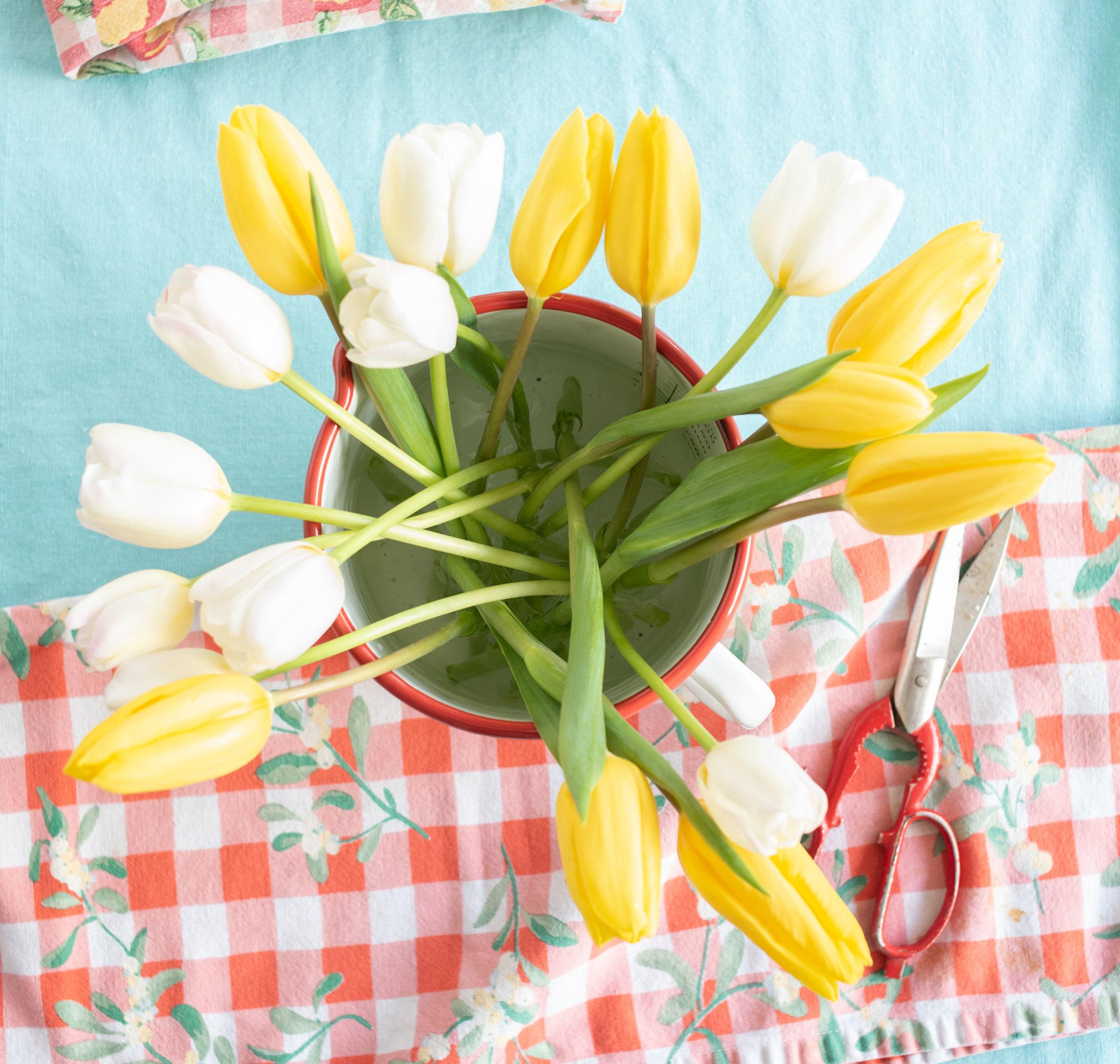 lasvegasflowers.jpg