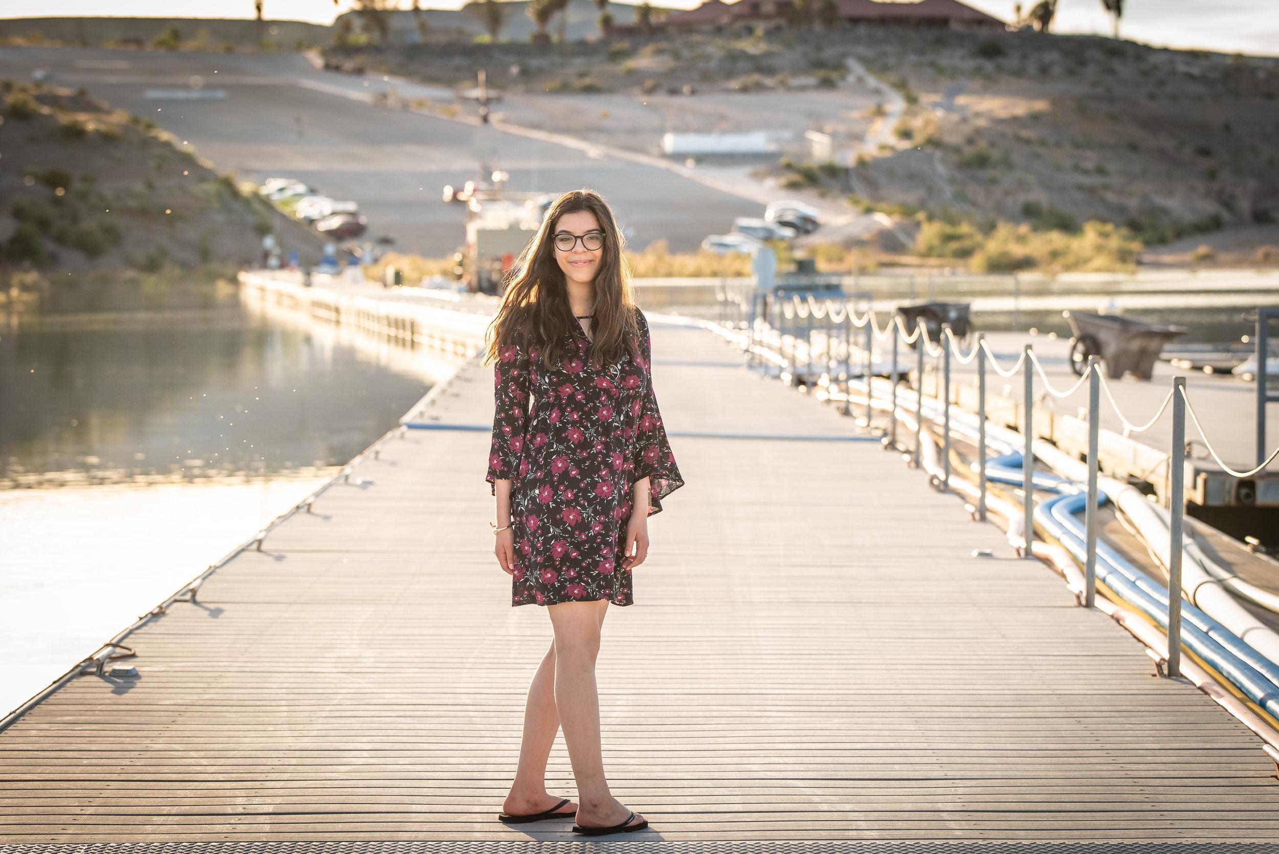 desertbloomphotography..jpg