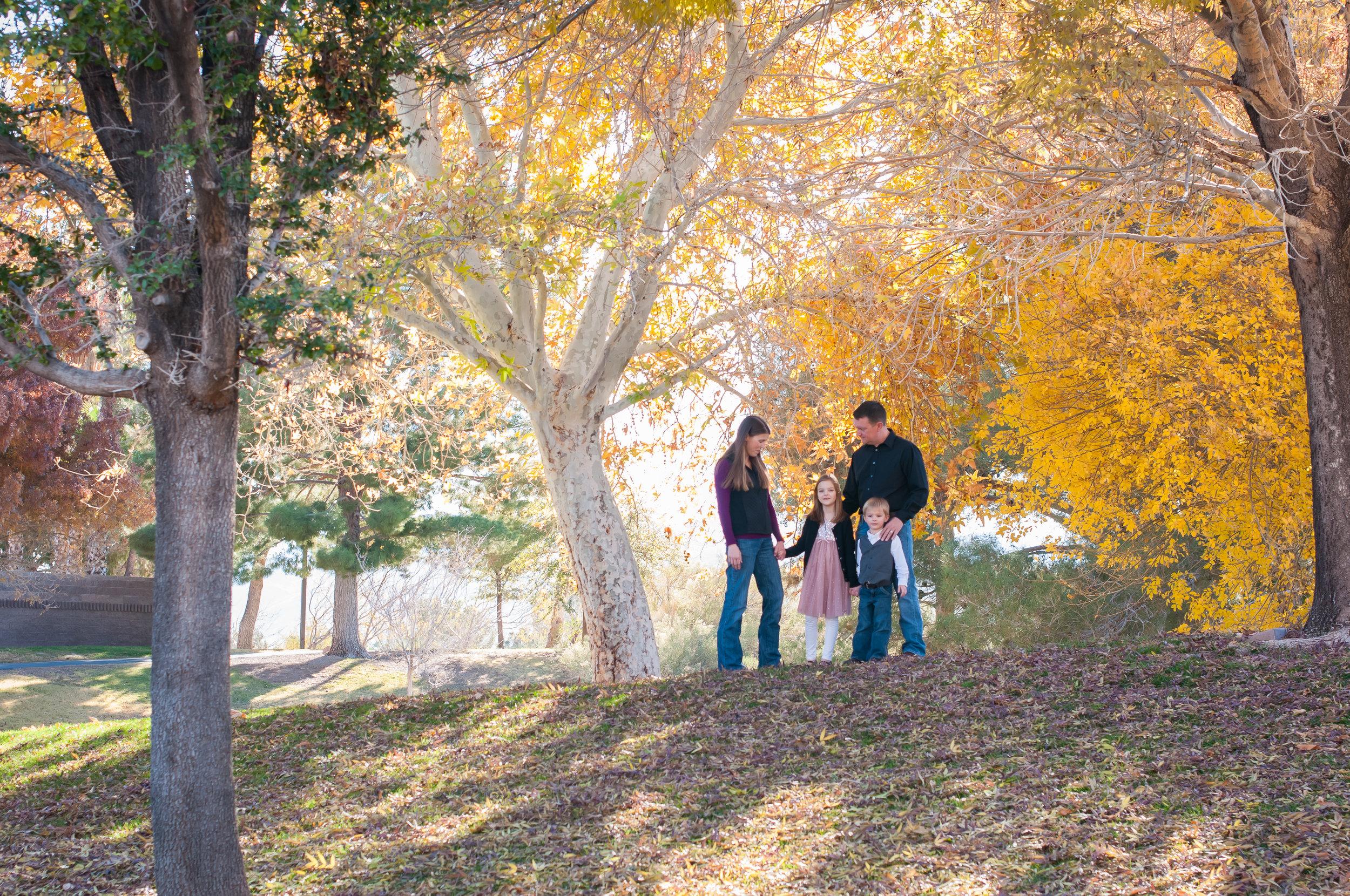 life-style-family-fall-session-las-vegas-henderson-nv-desert-life.jpg